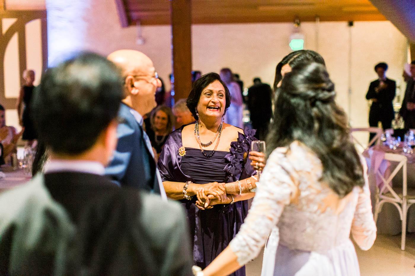 Napa Winery Wedding-91.jpg