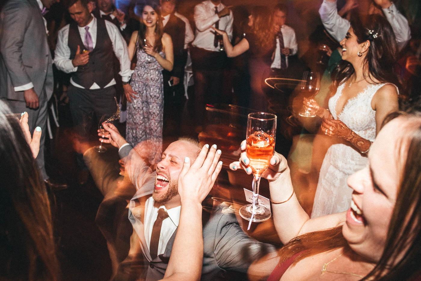 Napa Winery Wedding-92.jpg