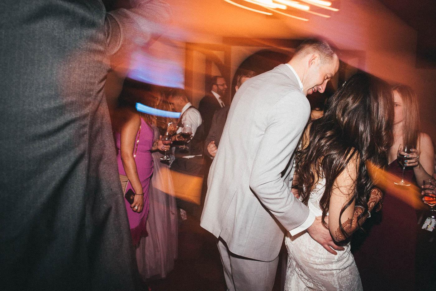 Napa Winery Wedding-95.jpg