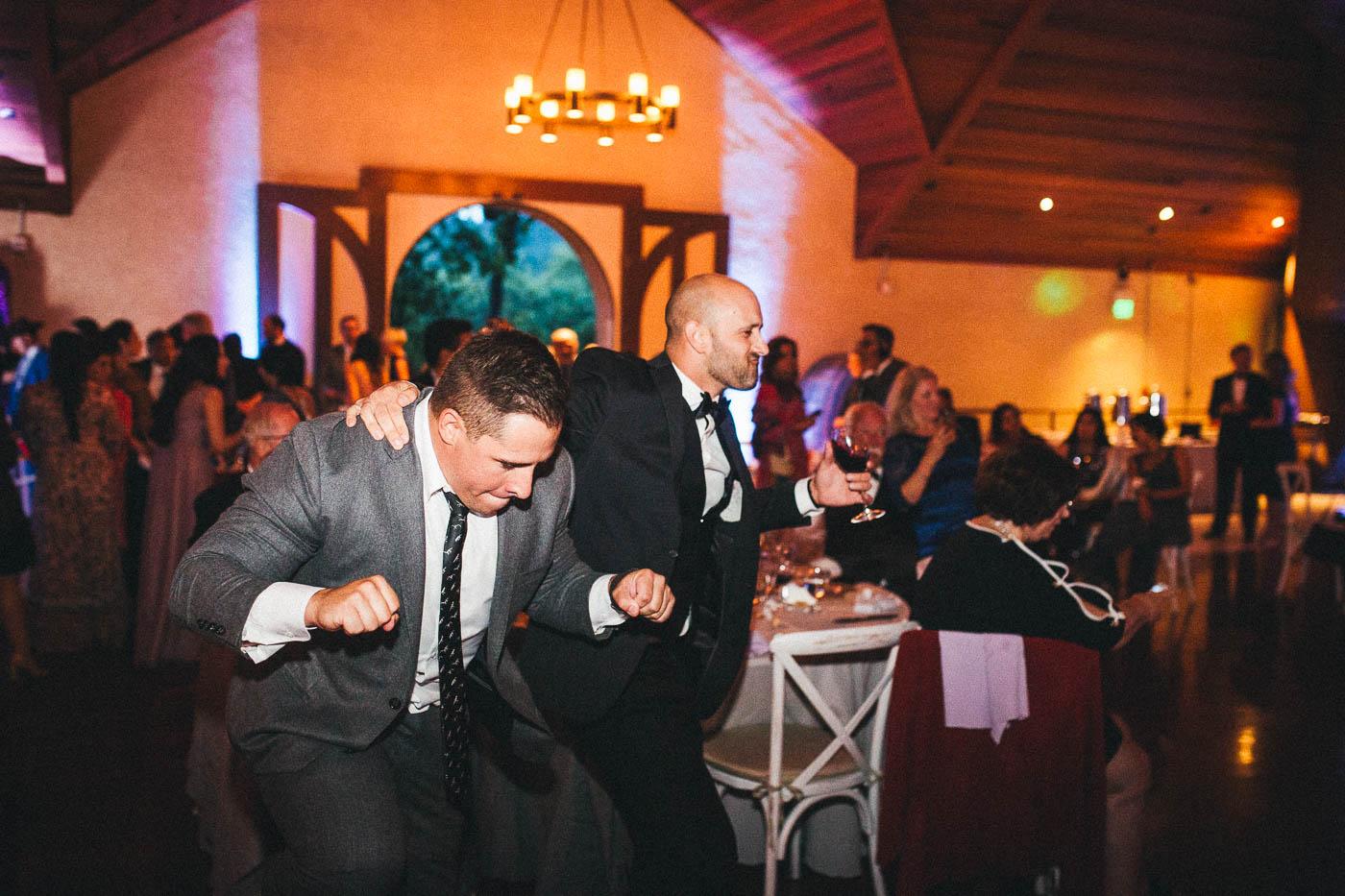 Napa Winery Wedding-96.jpg