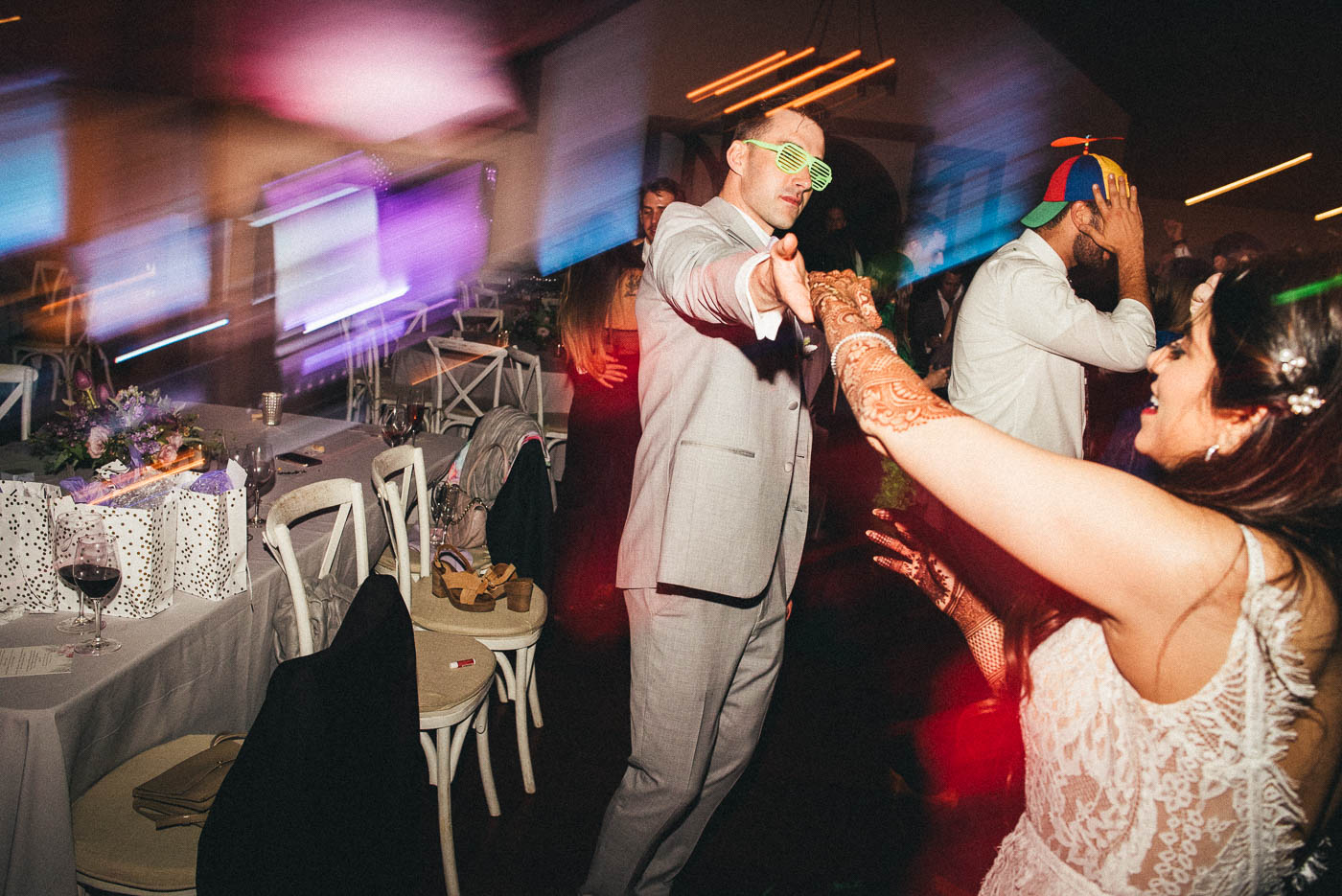 Napa Winery Wedding-99.jpg