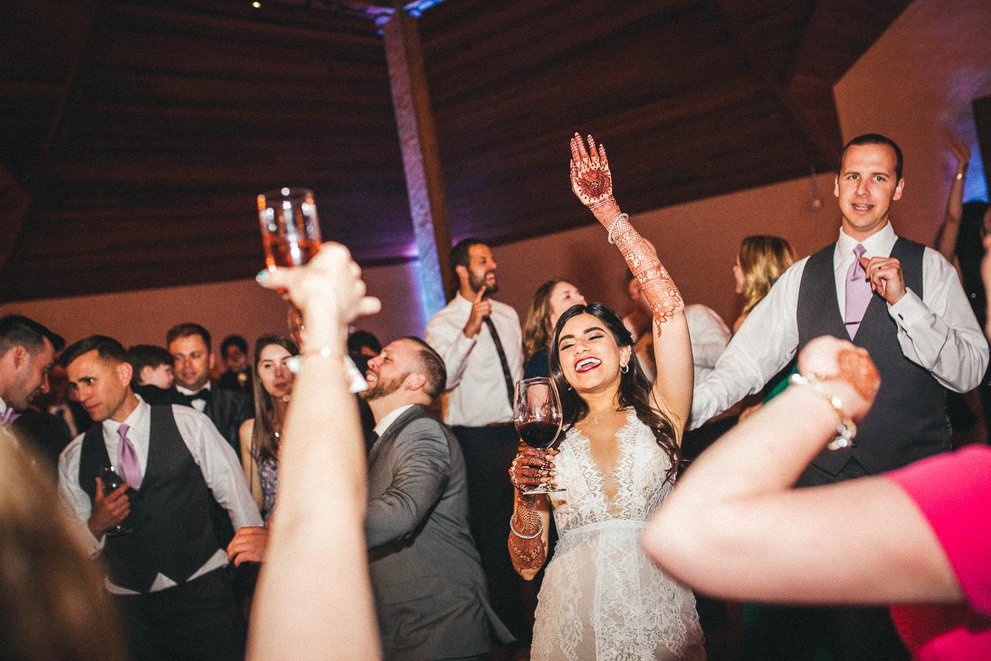 Napa Winery Wedding-100.jpg