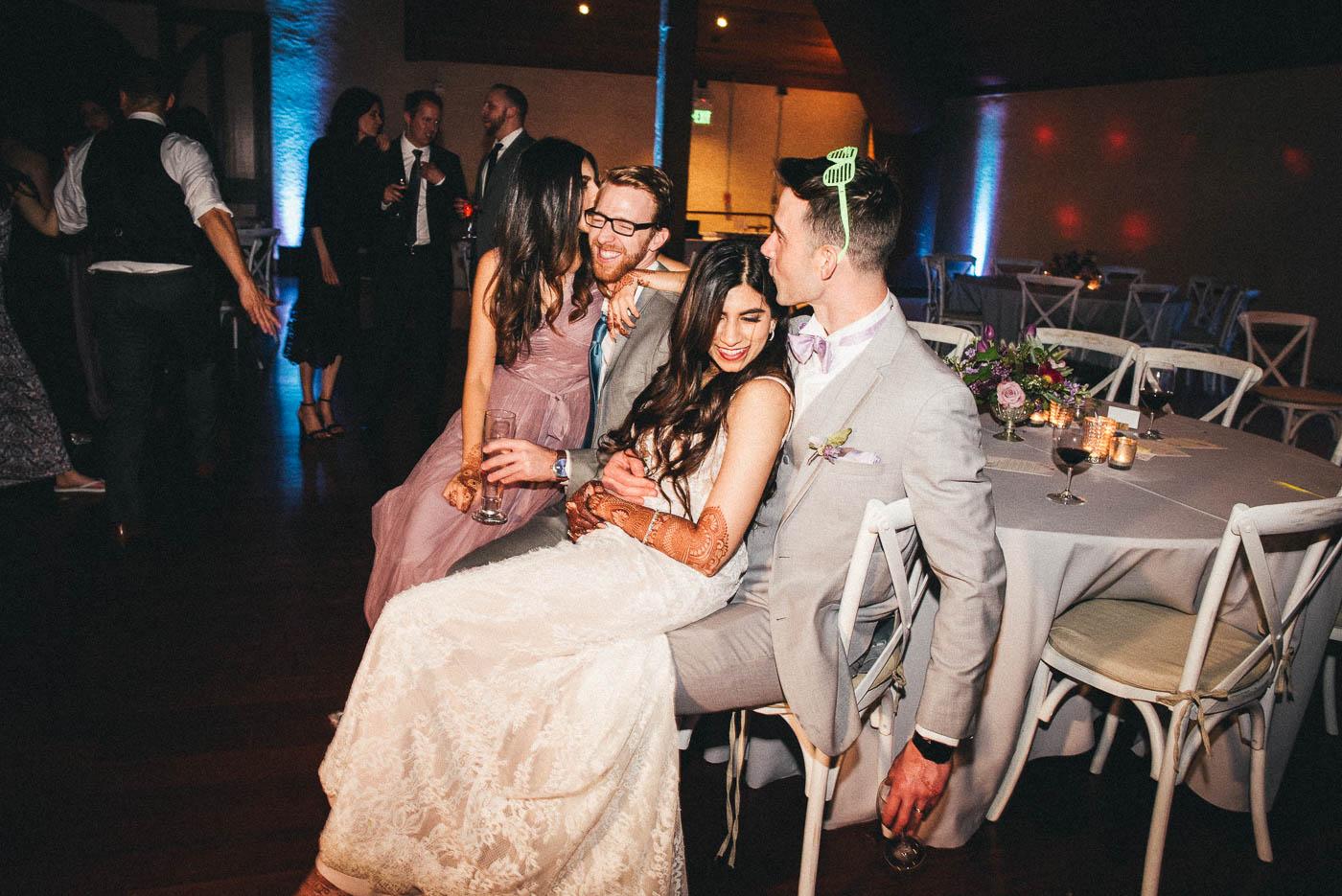 Napa Winery Wedding-101.jpg