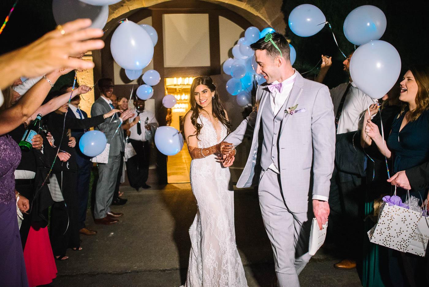 Napa Winery Wedding-102.jpg