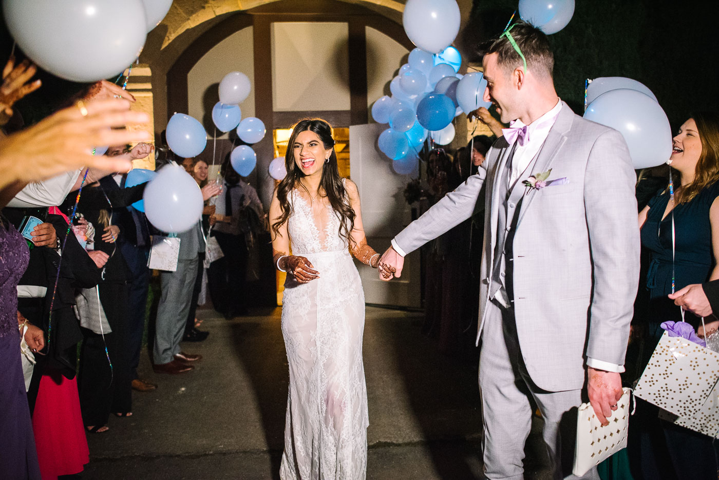 Napa Winery Wedding-103.jpg