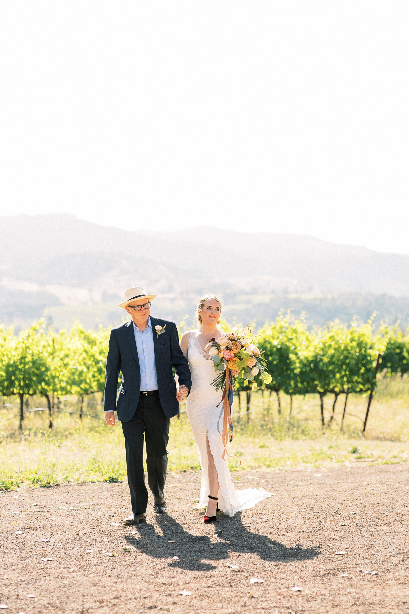 Kunde winery wedding-34.jpg