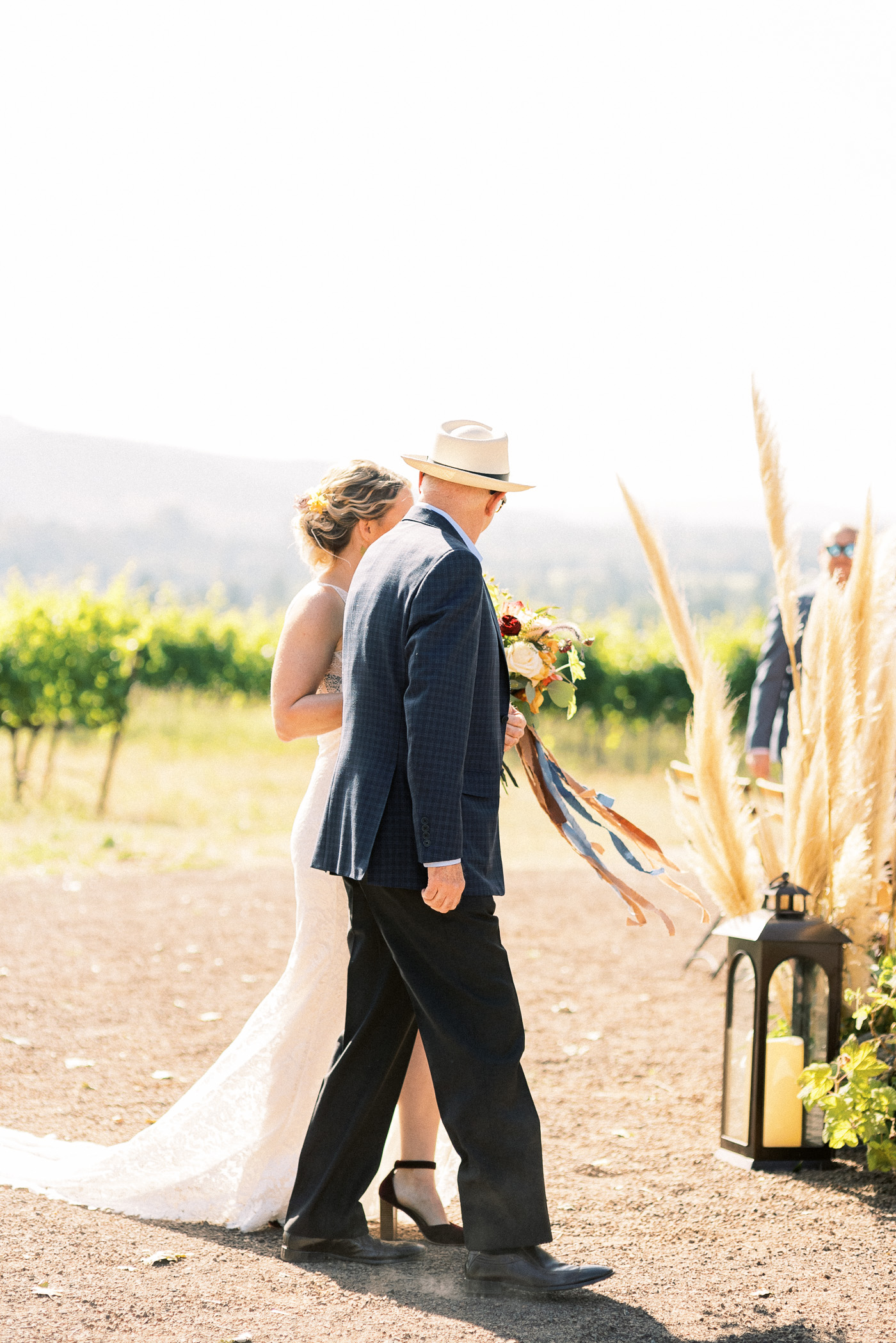 Kunde winery wedding-36.jpg