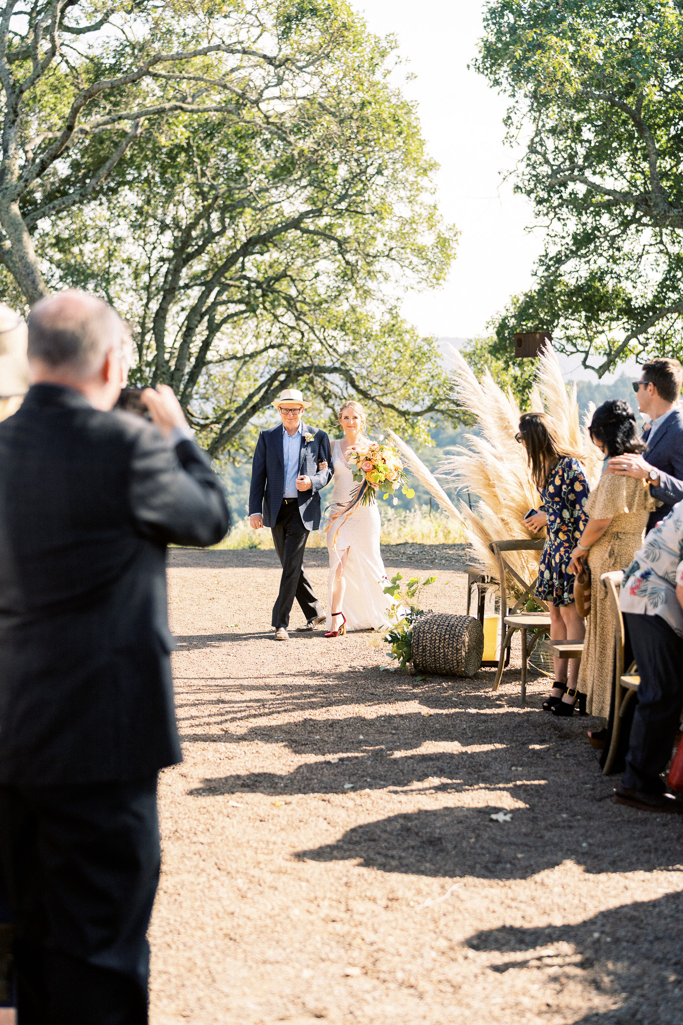 Kunde winery wedding-37.jpg