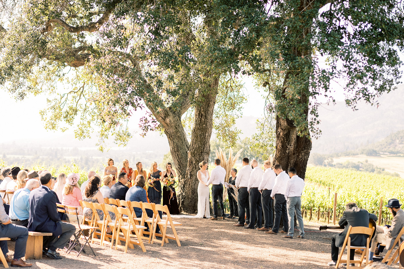 Kunde winery wedding-38.jpg