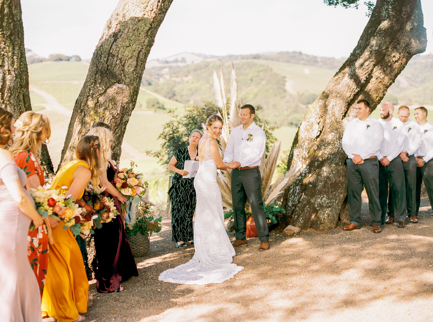 Kunde winery wedding-52.jpg