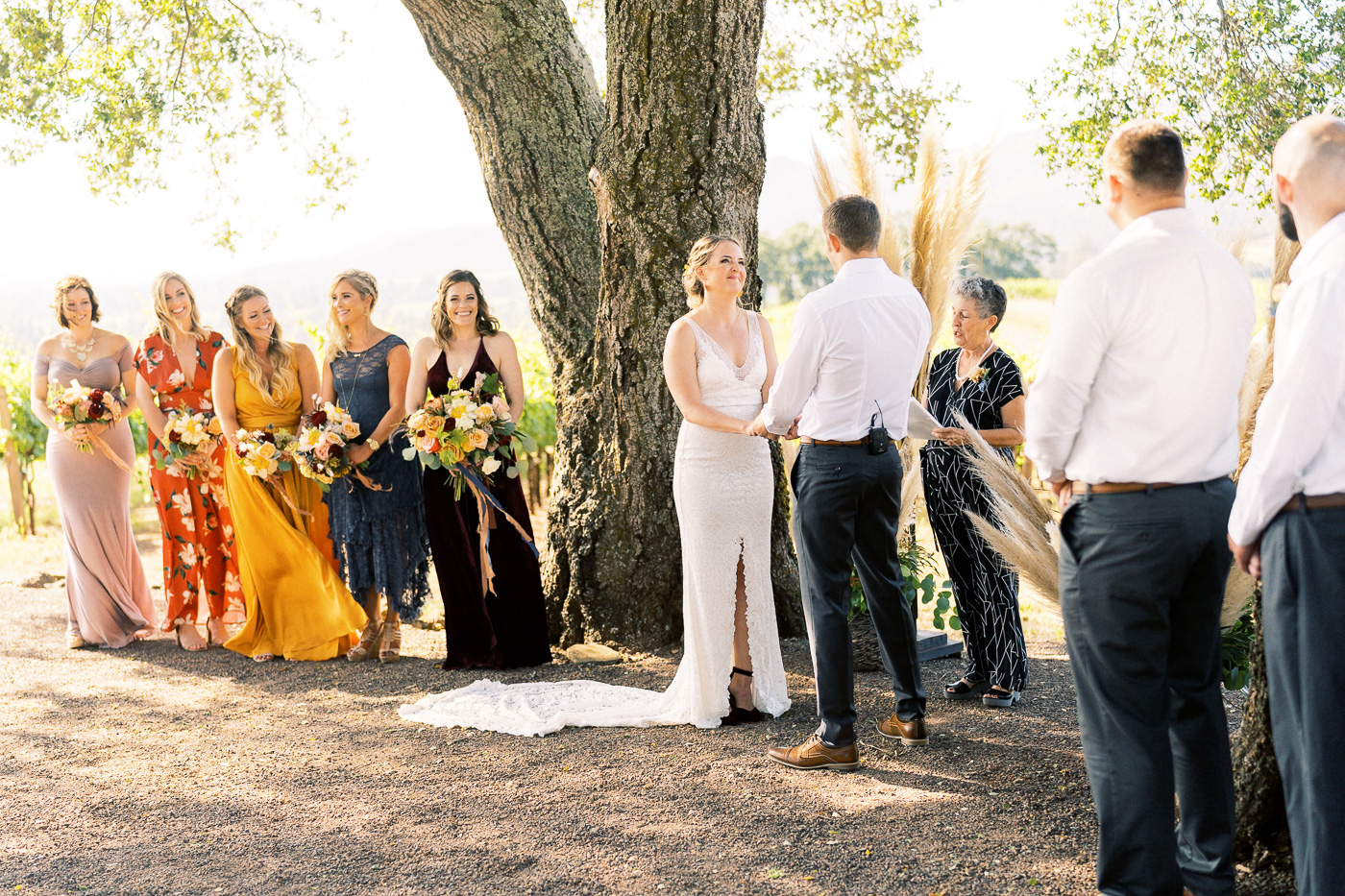 Kunde winery wedding-54.jpg