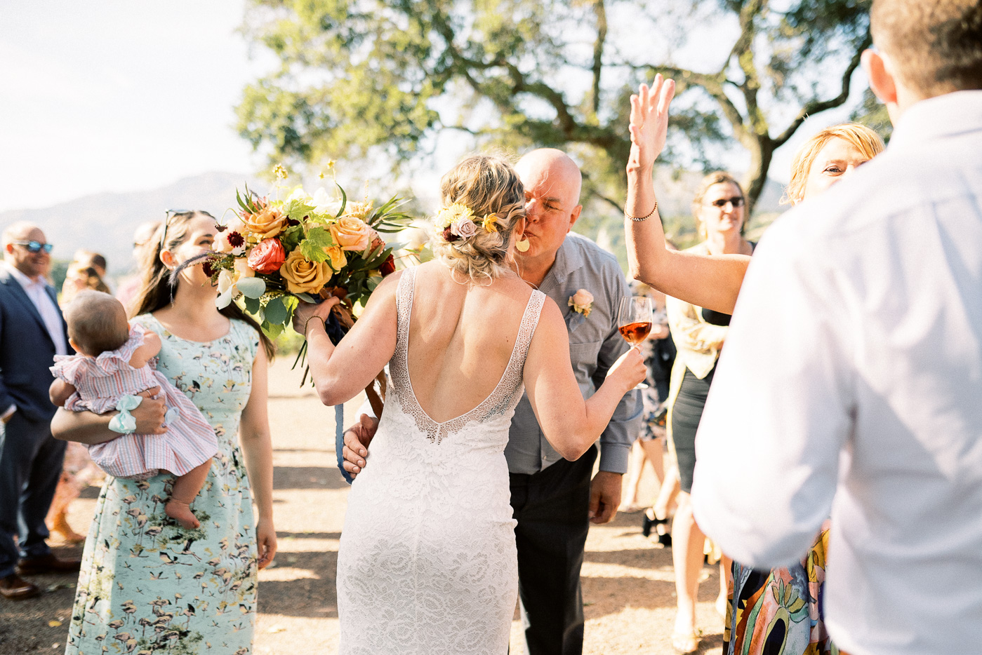 Kunde winery wedding-58.jpg