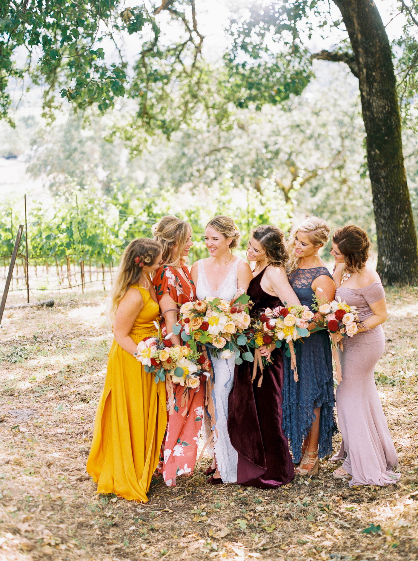 Kunde winery wedding-61.jpg