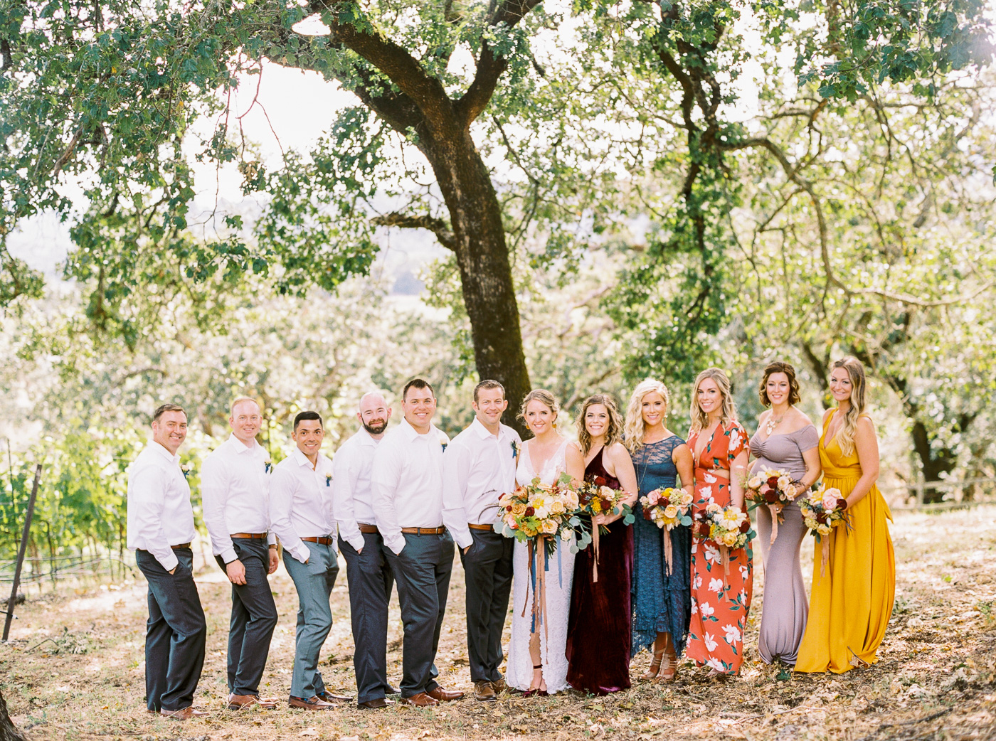 Kunde winery wedding-65.jpg
