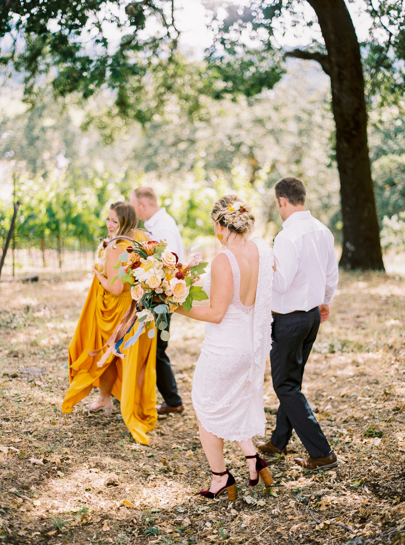 Kunde winery wedding-81.jpg