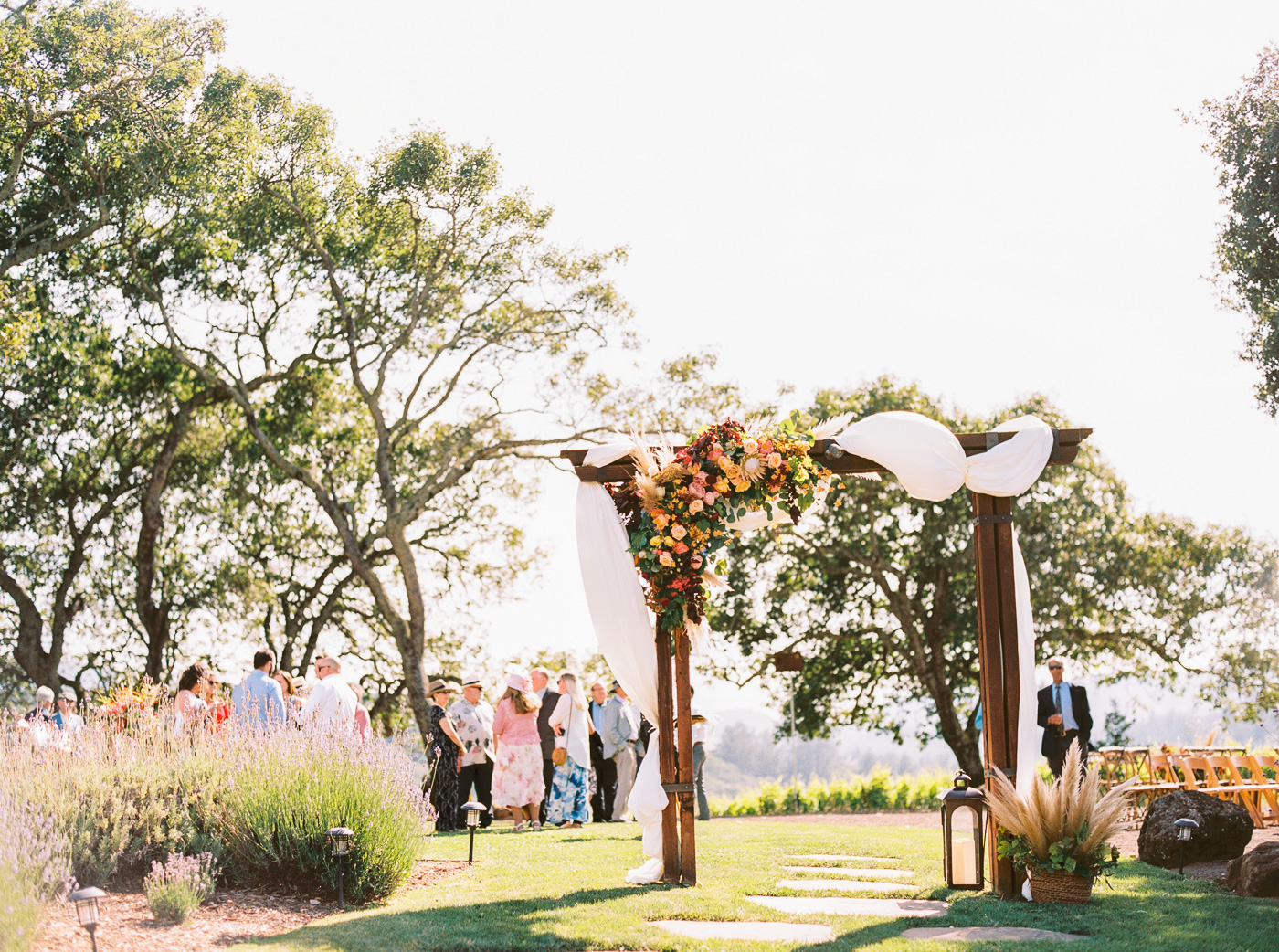 Kunde winery wedding-85.jpg