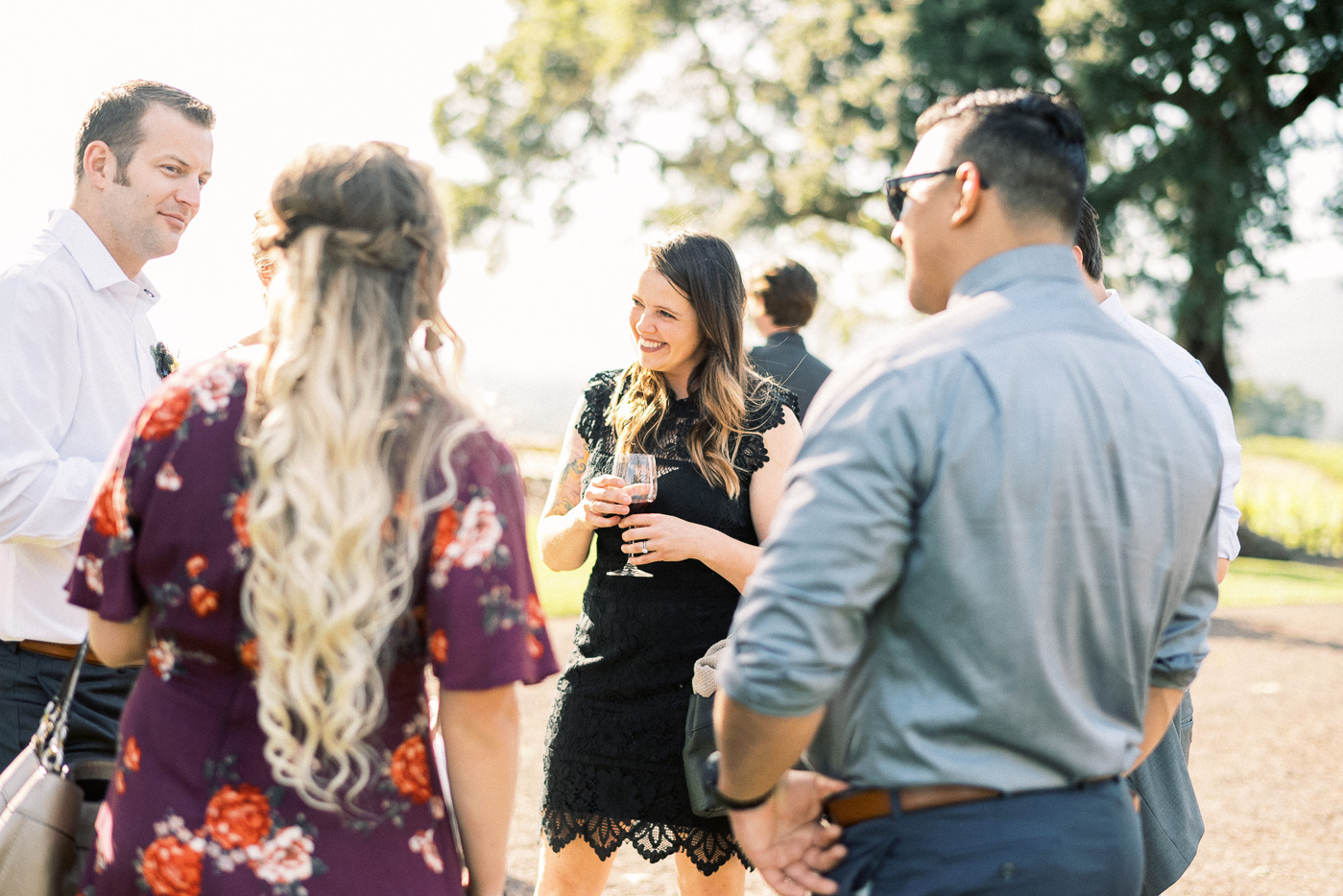 Kunde winery wedding-95.jpg