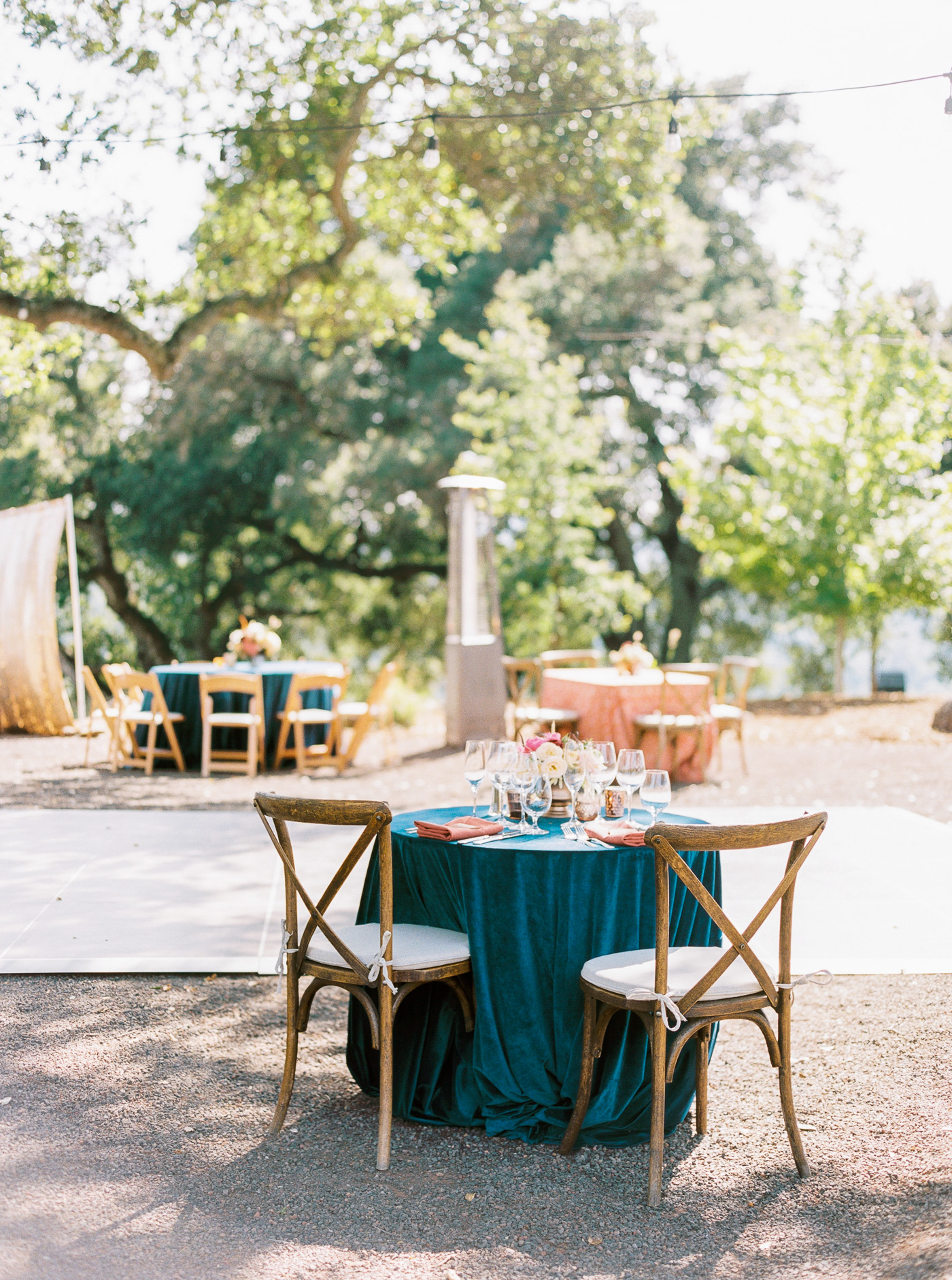 Kunde winery wedding-94.jpg