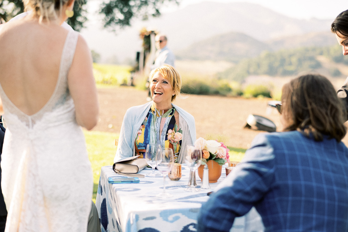 Kunde winery wedding-99.jpg