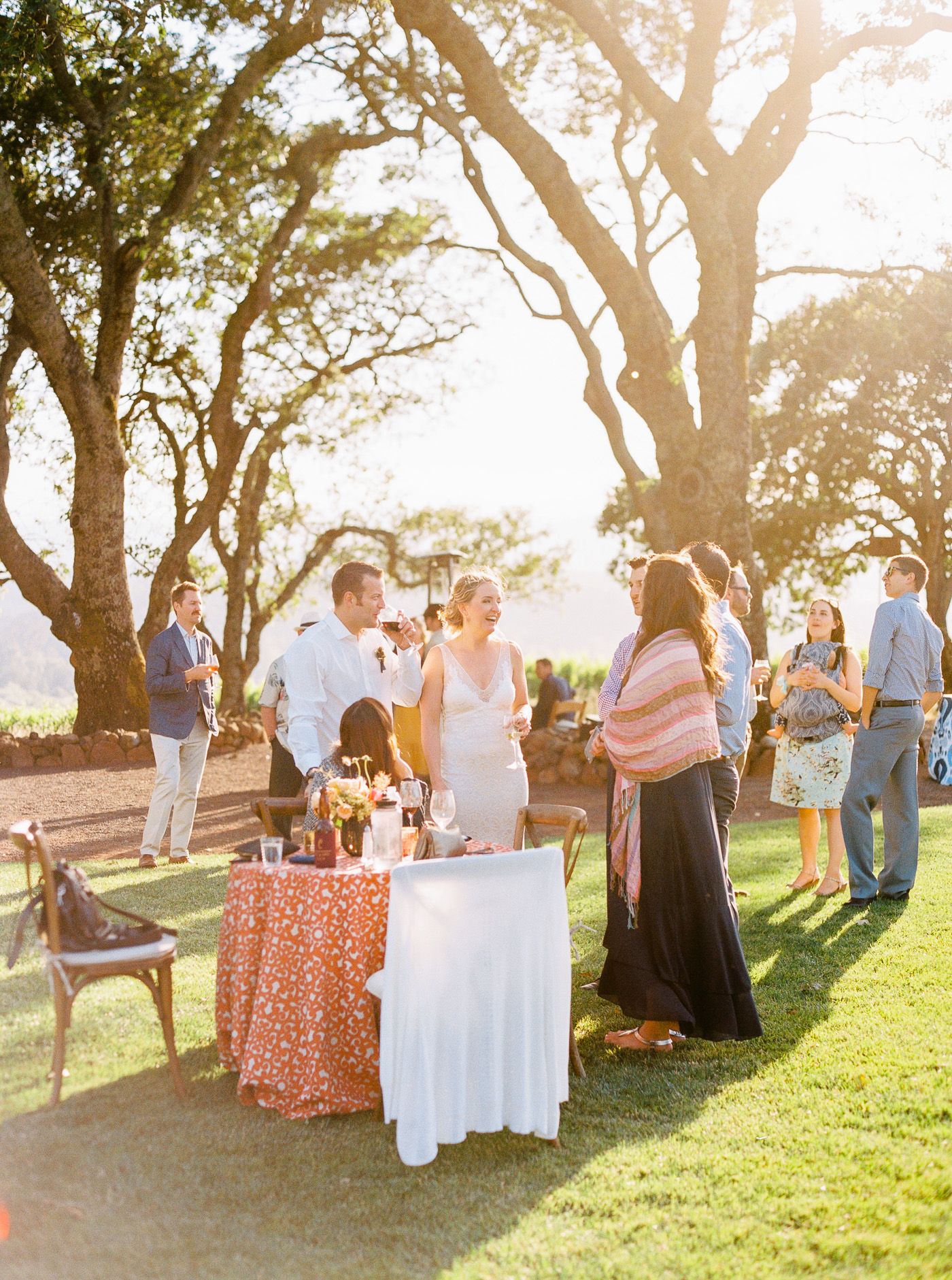 Kunde winery wedding-115.jpg