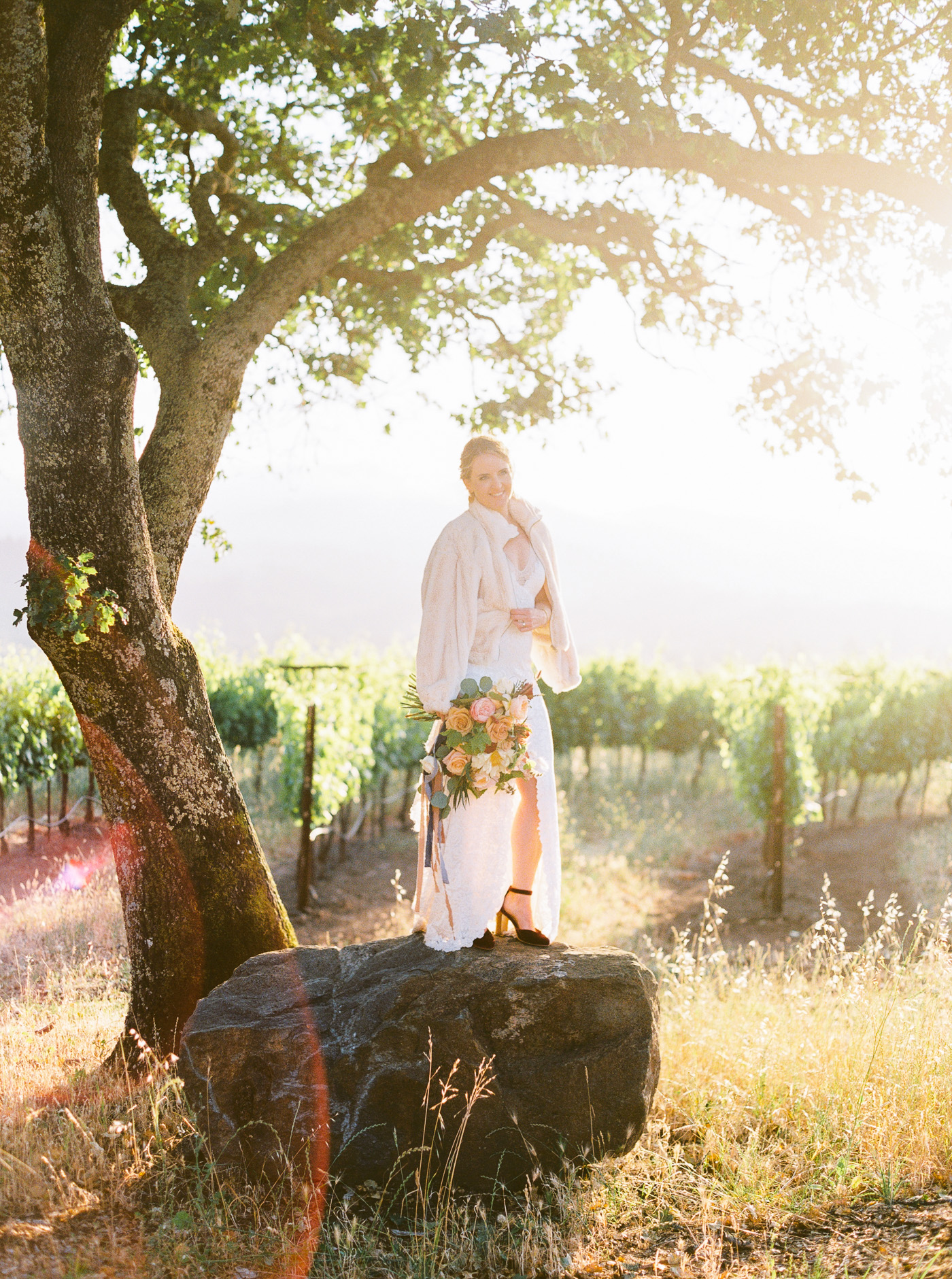 Kunde winery wedding-118.jpg