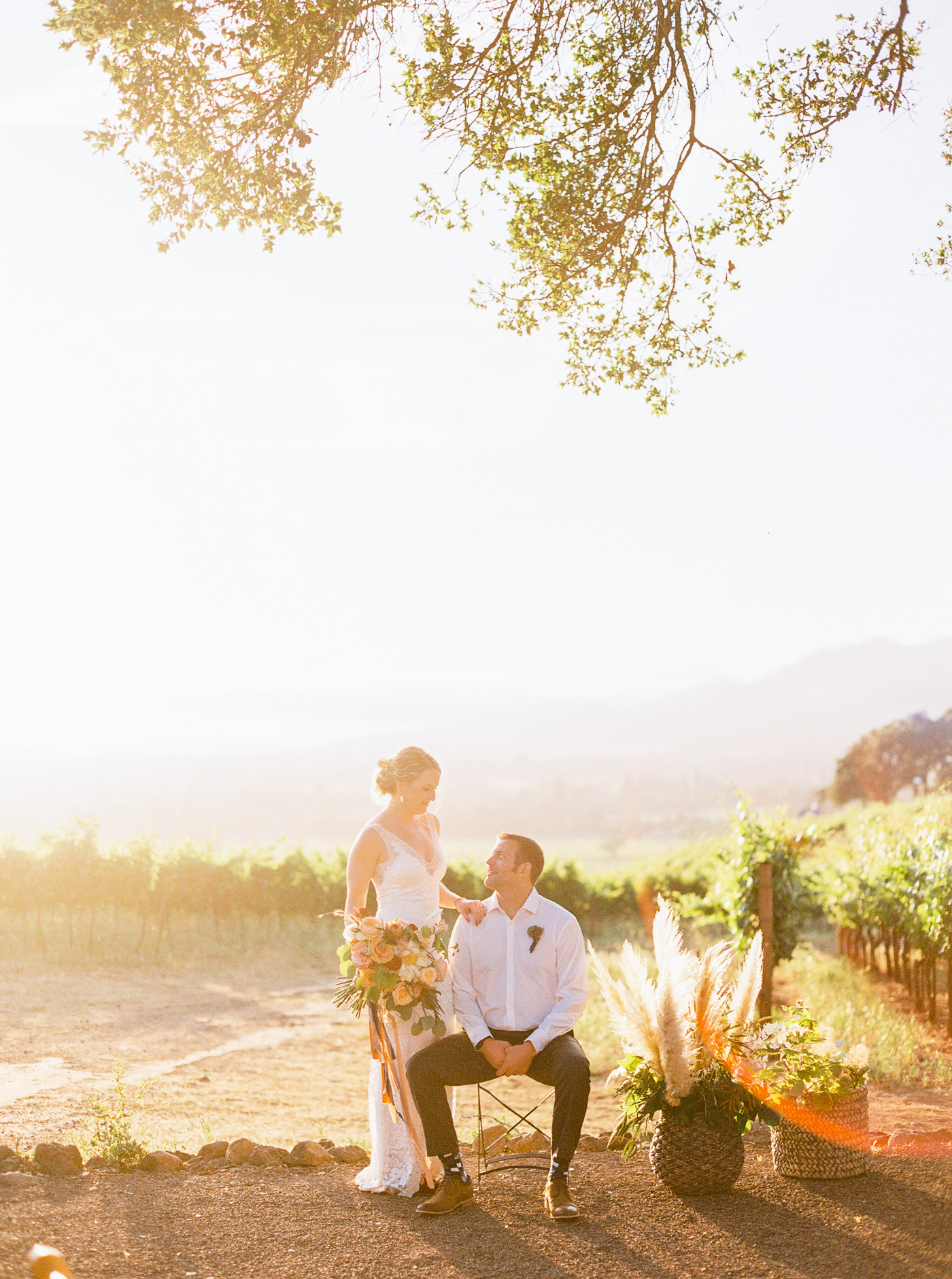 Kunde winery wedding-119.jpg