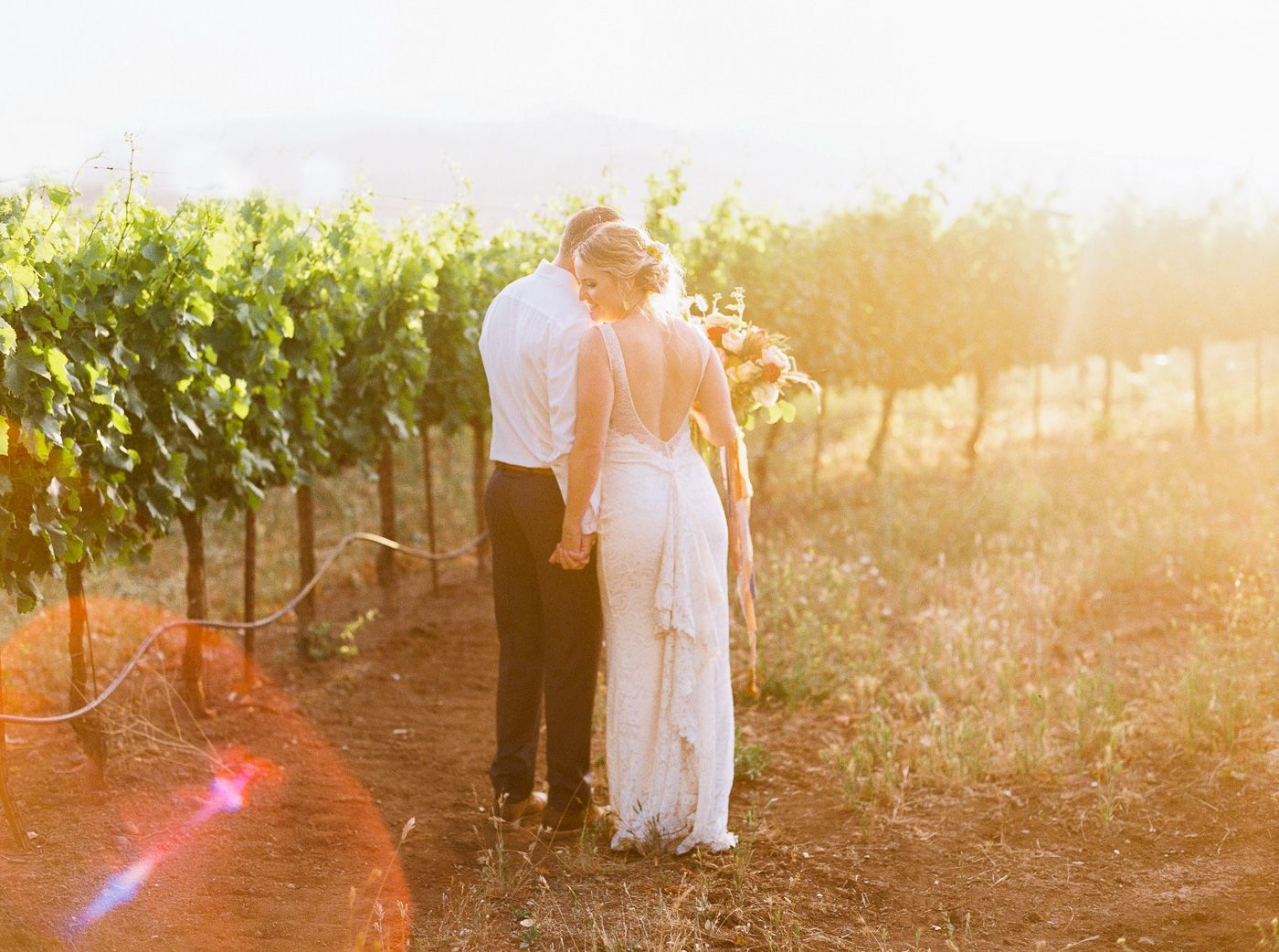 Kunde winery wedding-120.jpg