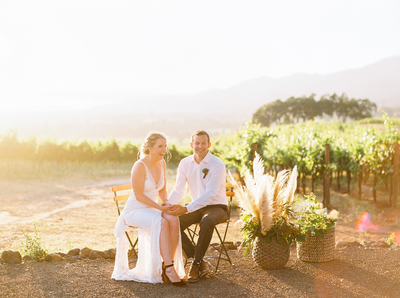 Kunde winery wedding-123.jpg