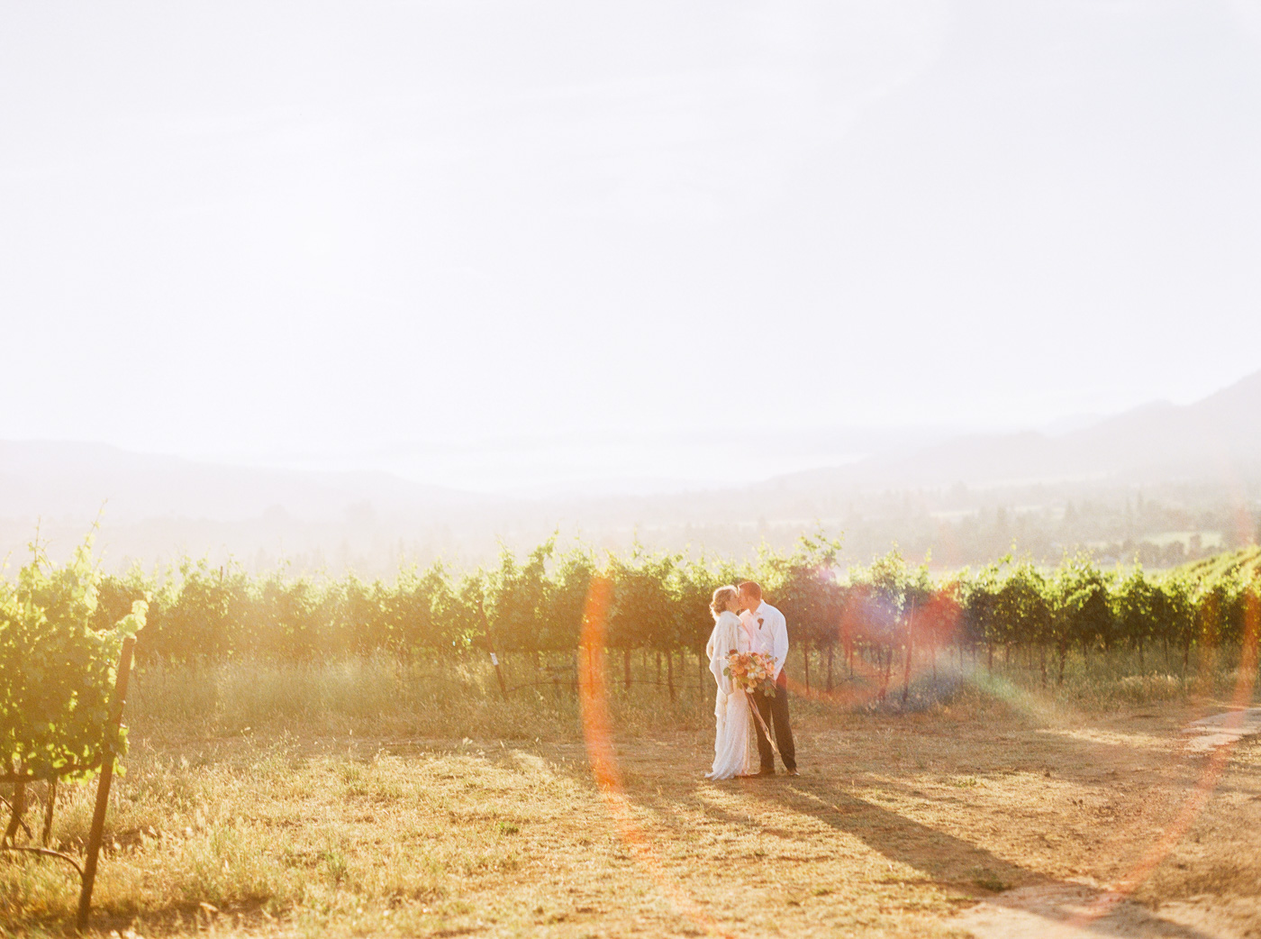 Kunde winery wedding-125.jpg