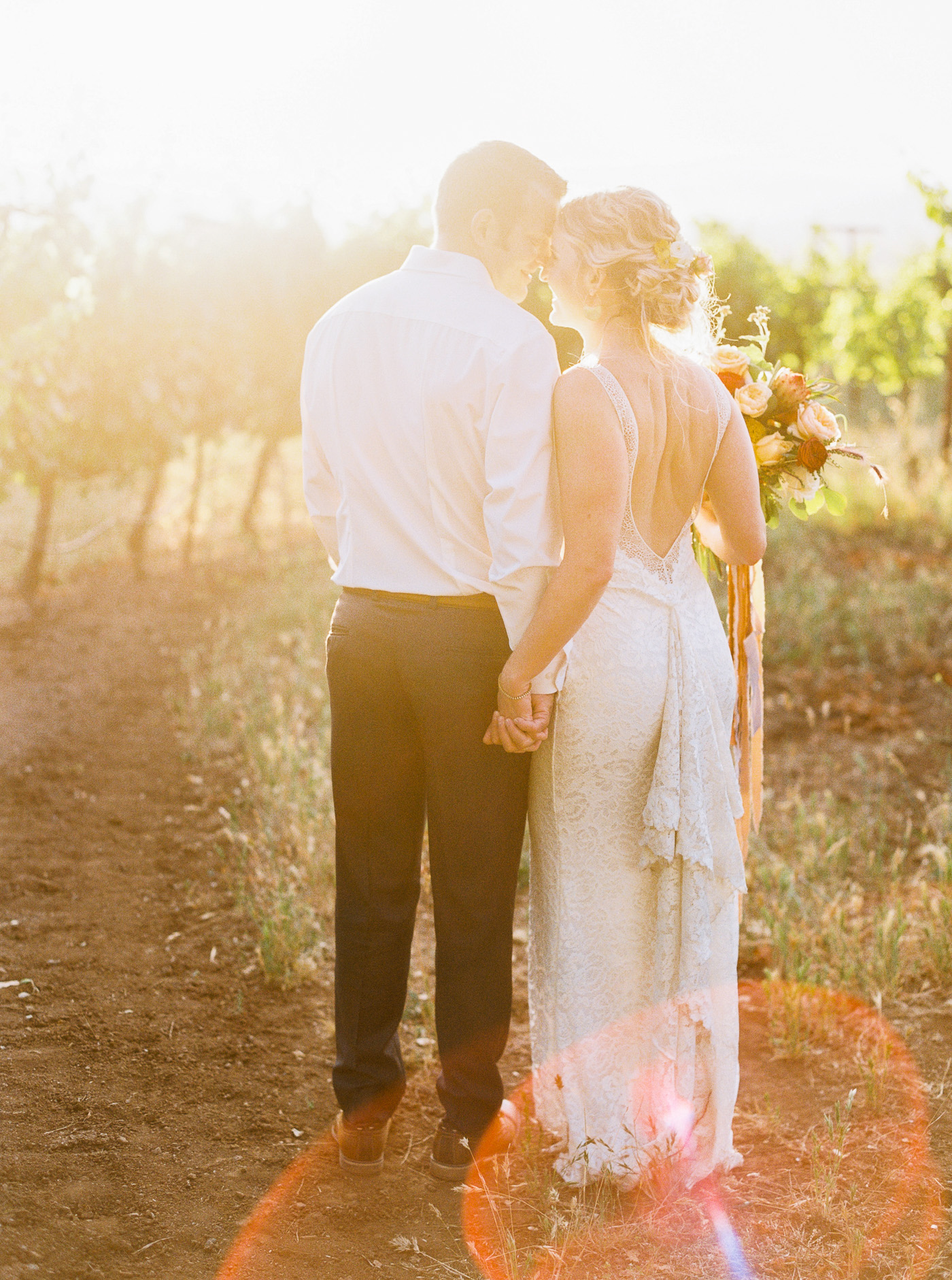 Kunde winery wedding-126.jpg