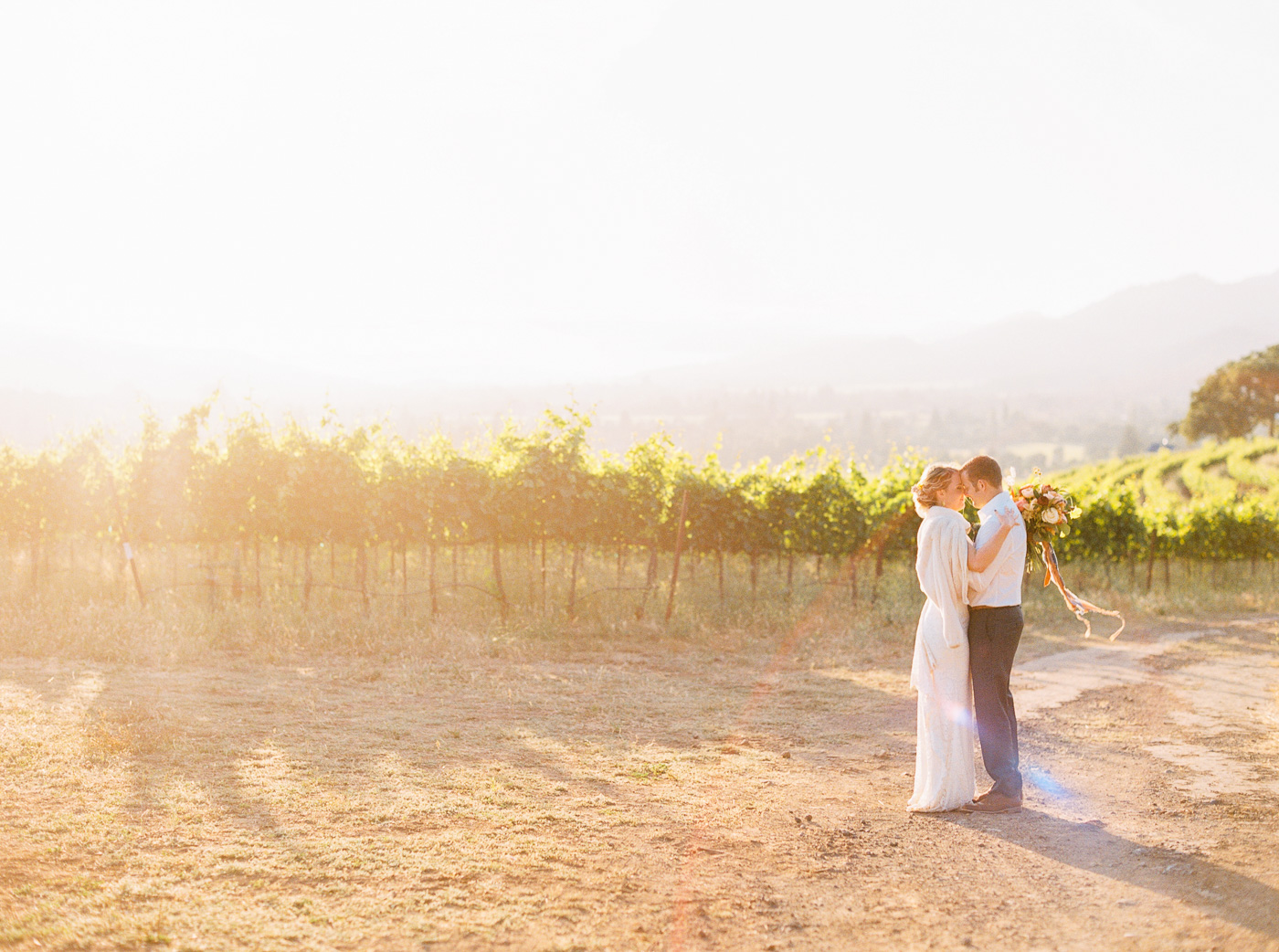 Kunde winery wedding-128.jpg