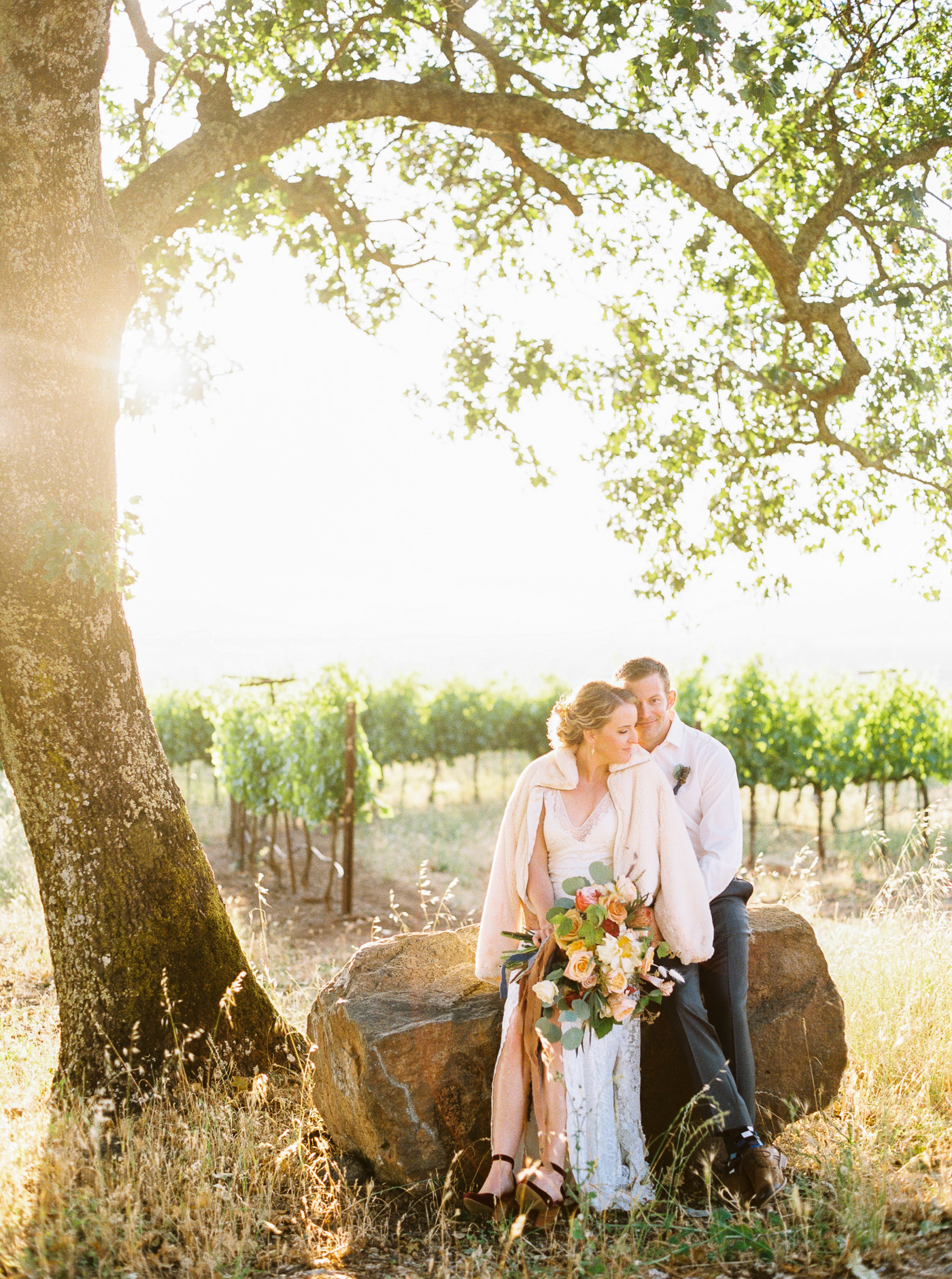 Kunde winery wedding-127.jpg