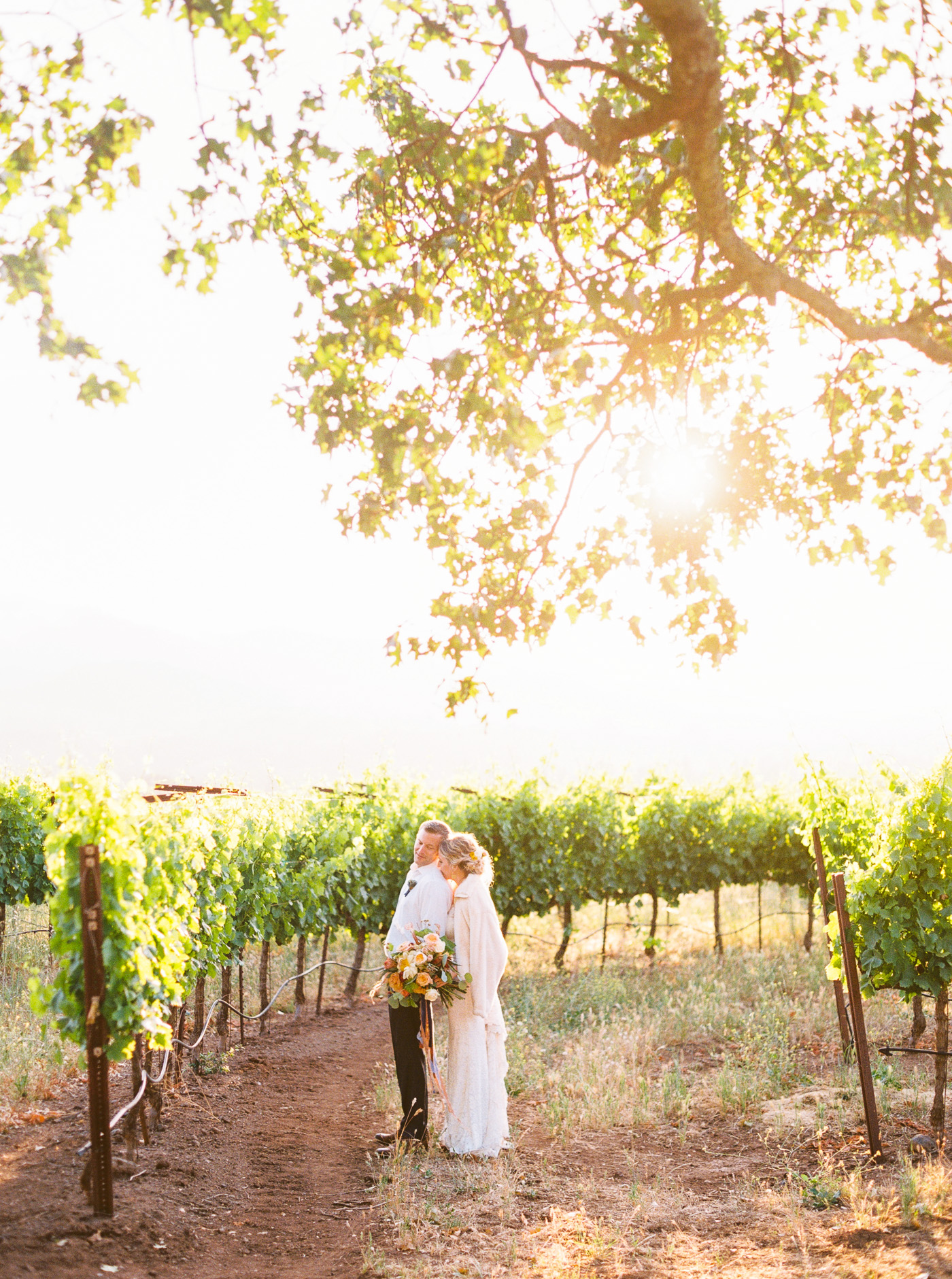 Kunde winery wedding-129.jpg