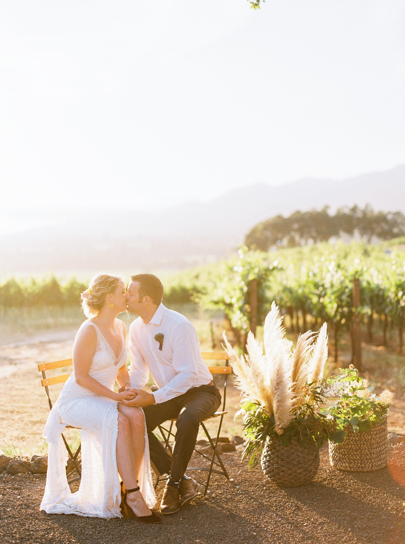 Kunde winery wedding-131.jpg