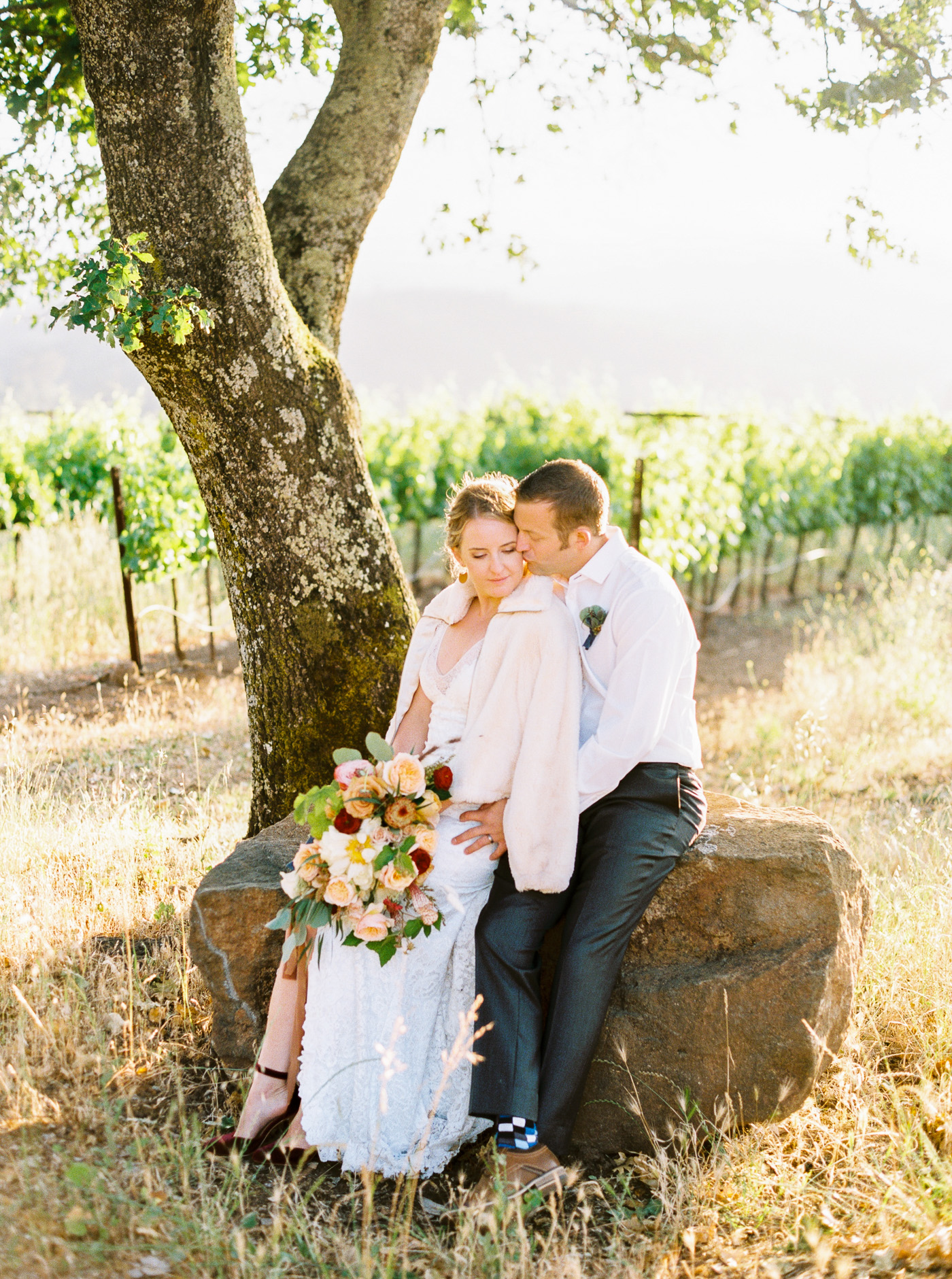 Kunde winery wedding-132.jpg