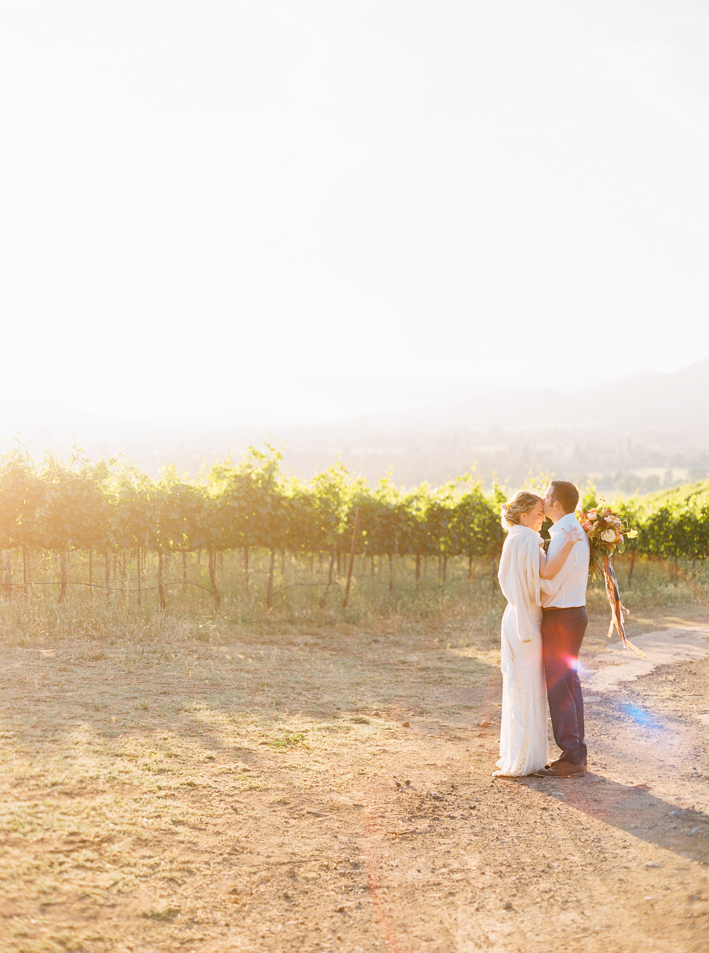 Kunde winery wedding-133.jpg