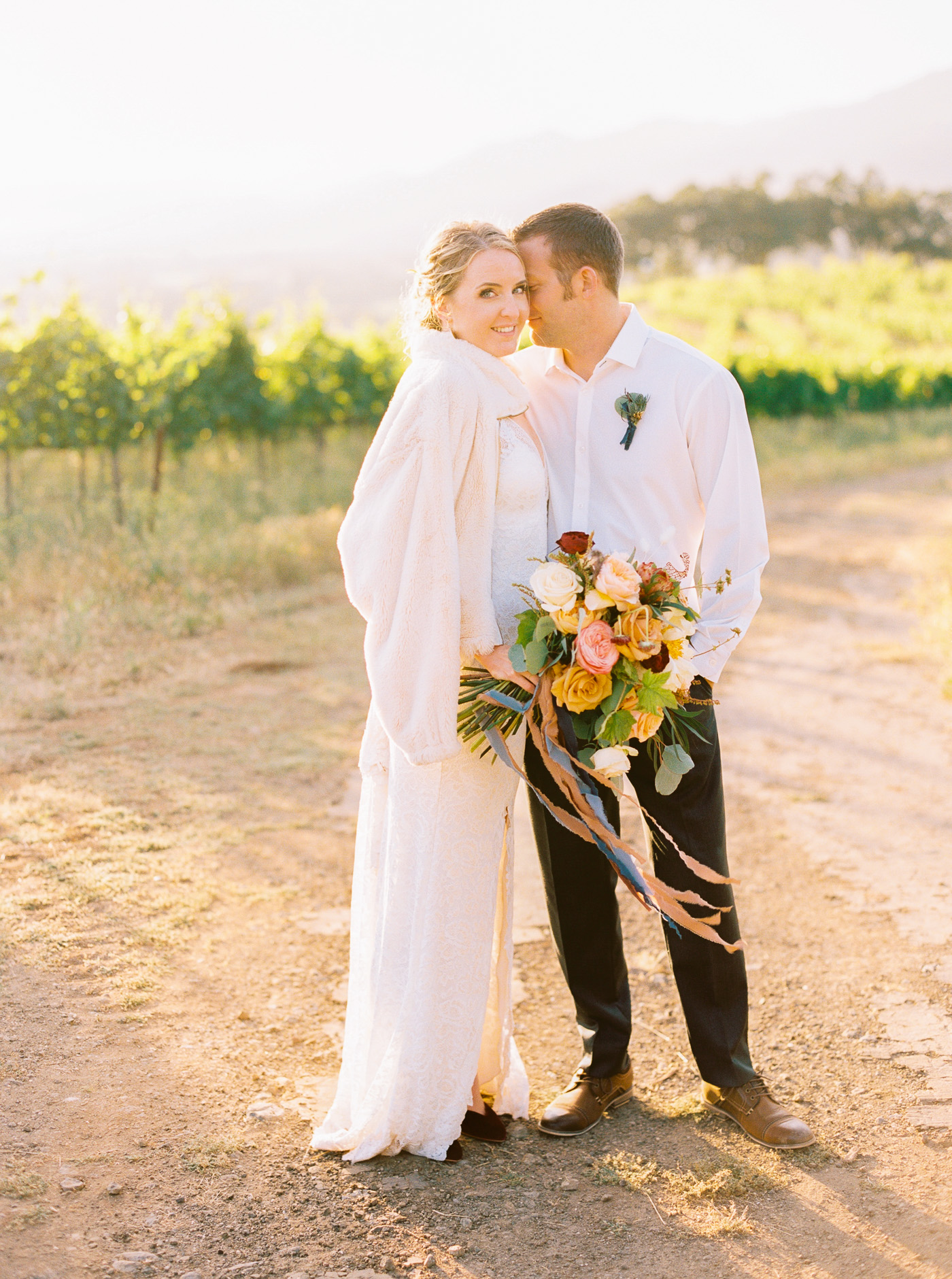 Kunde winery wedding-134.jpg