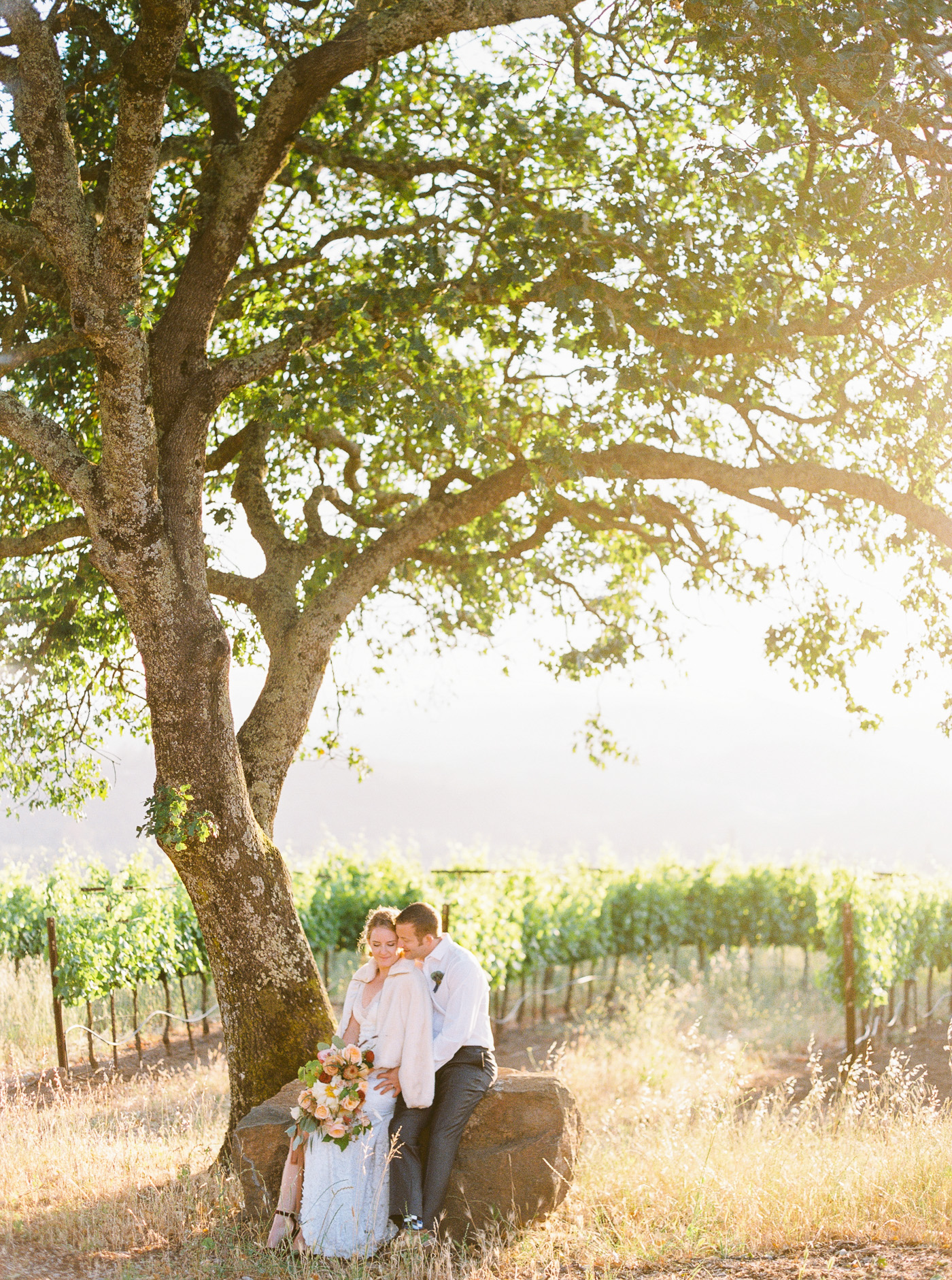 Kunde winery wedding-135.jpg