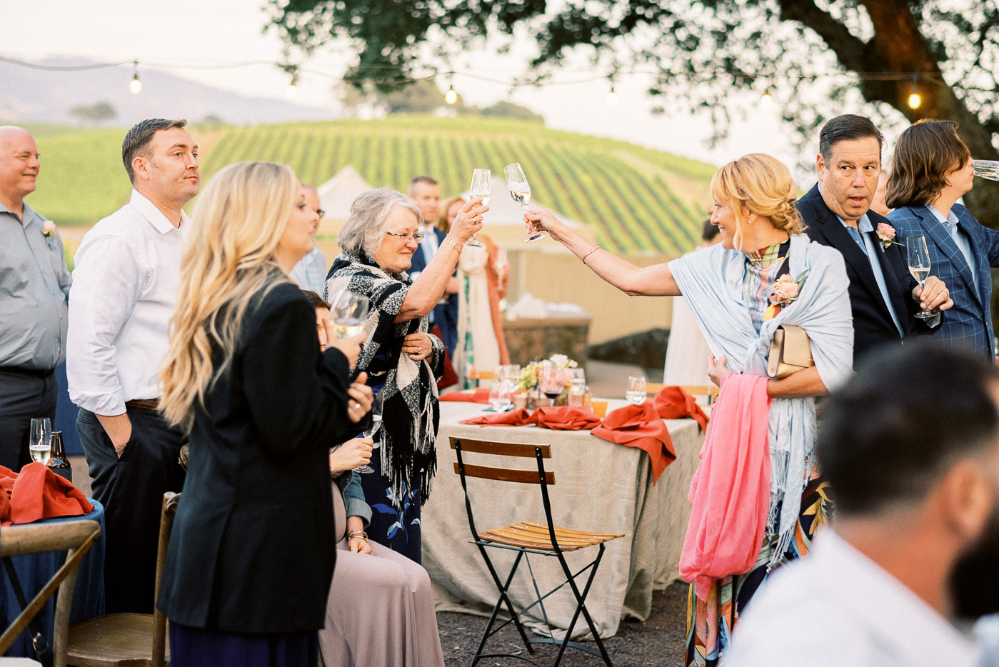 Kunde winery wedding-154.jpg