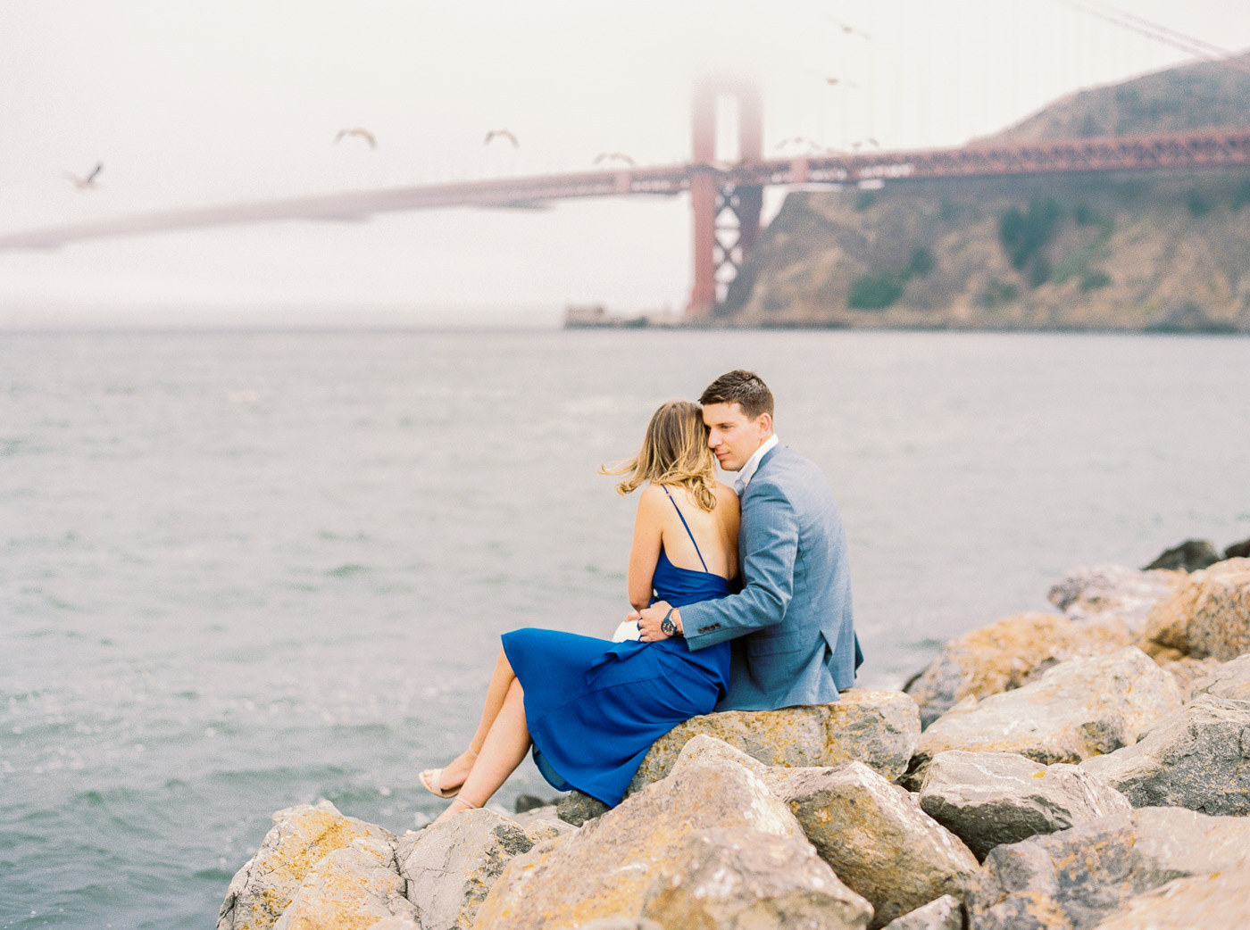 Livermore engagement session-1.jpg