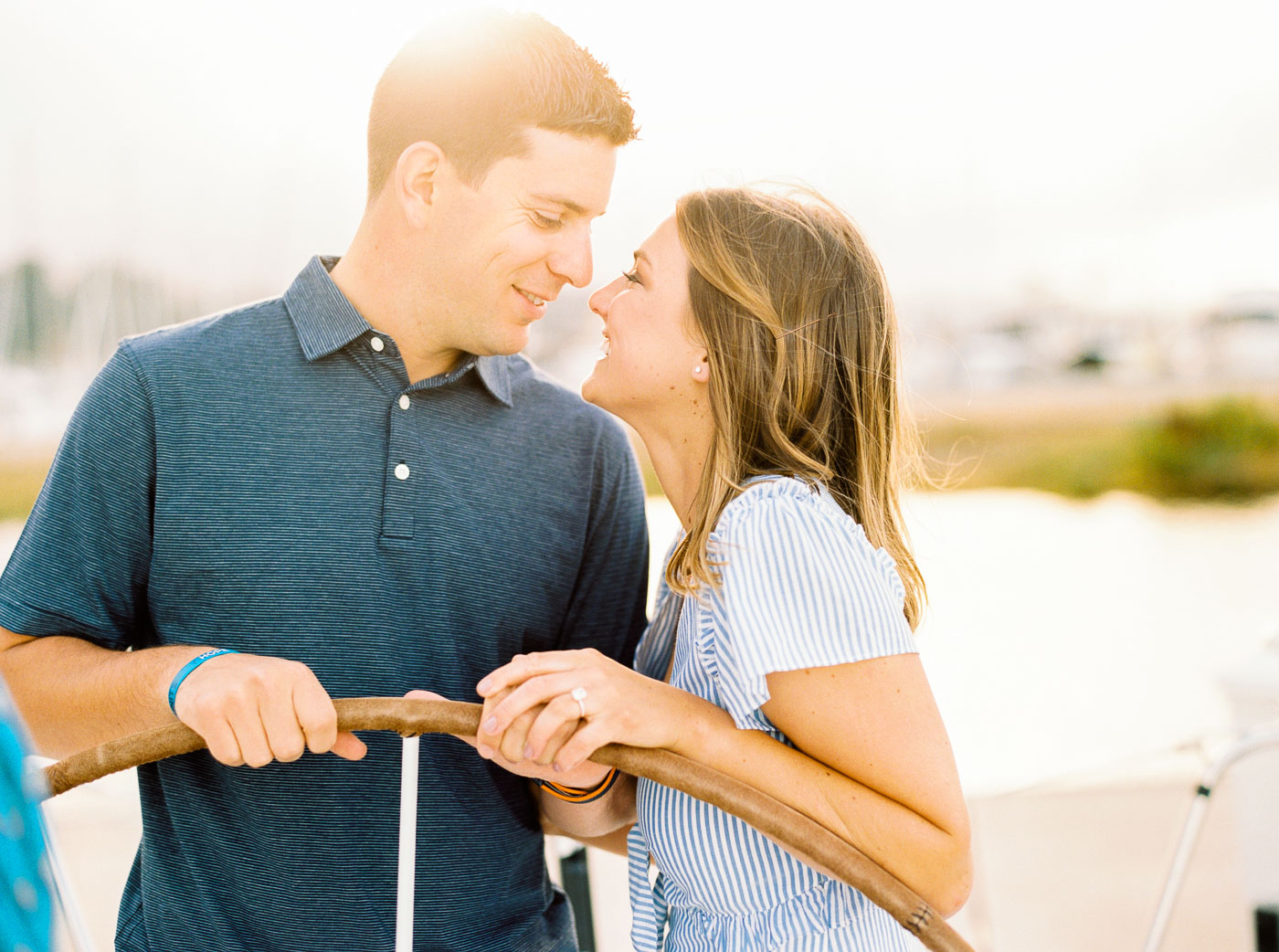 Livermore engagement session-3.jpg