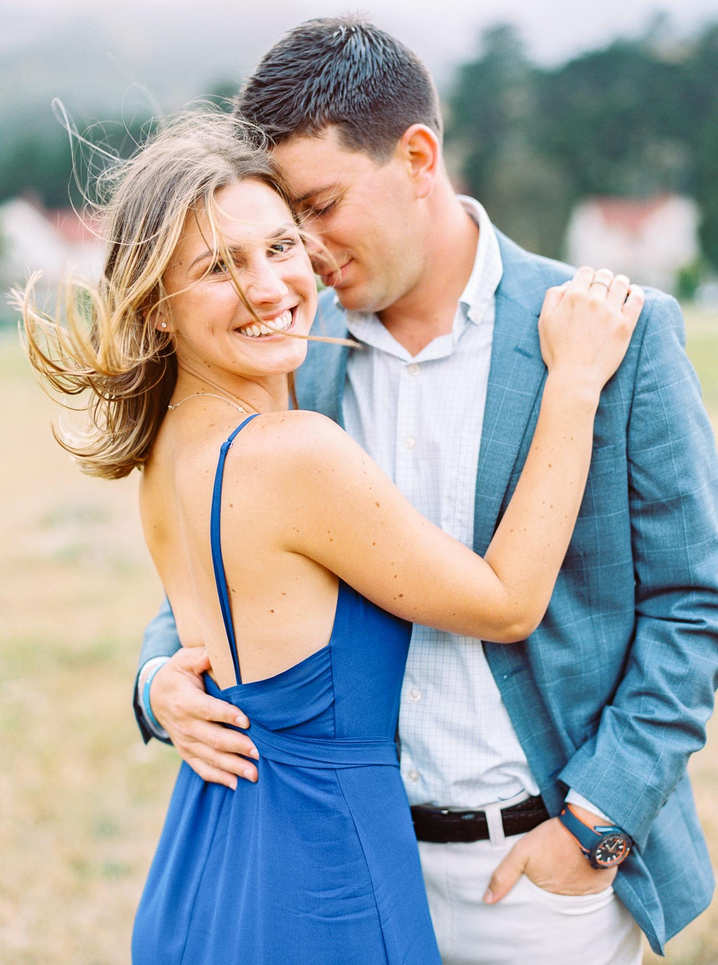 Livermore engagement session-7.jpg