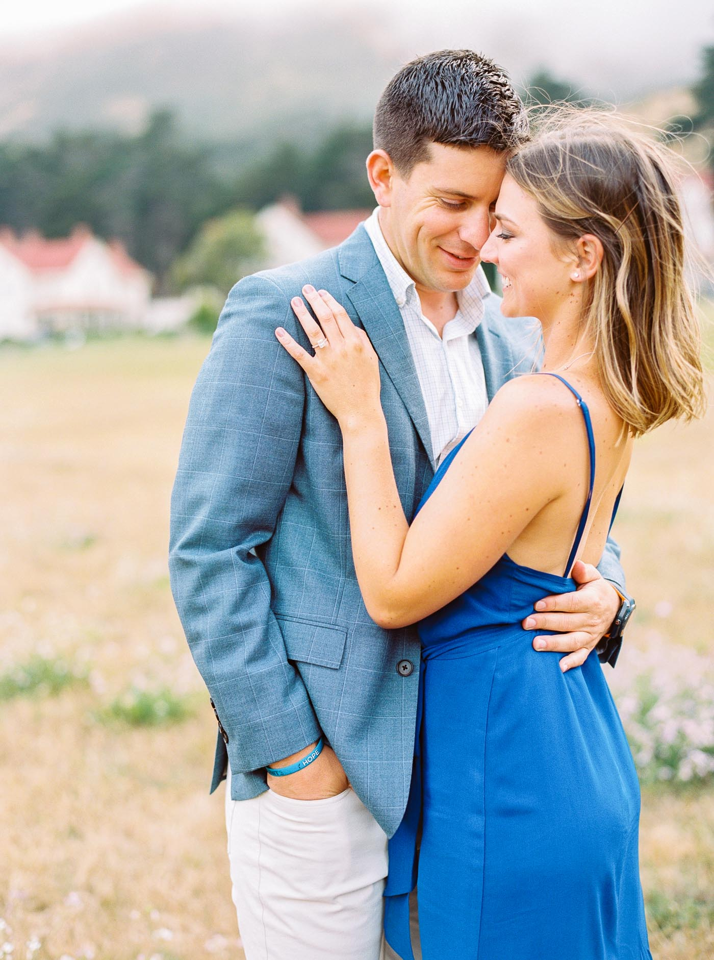 Livermore engagement session-24.jpg