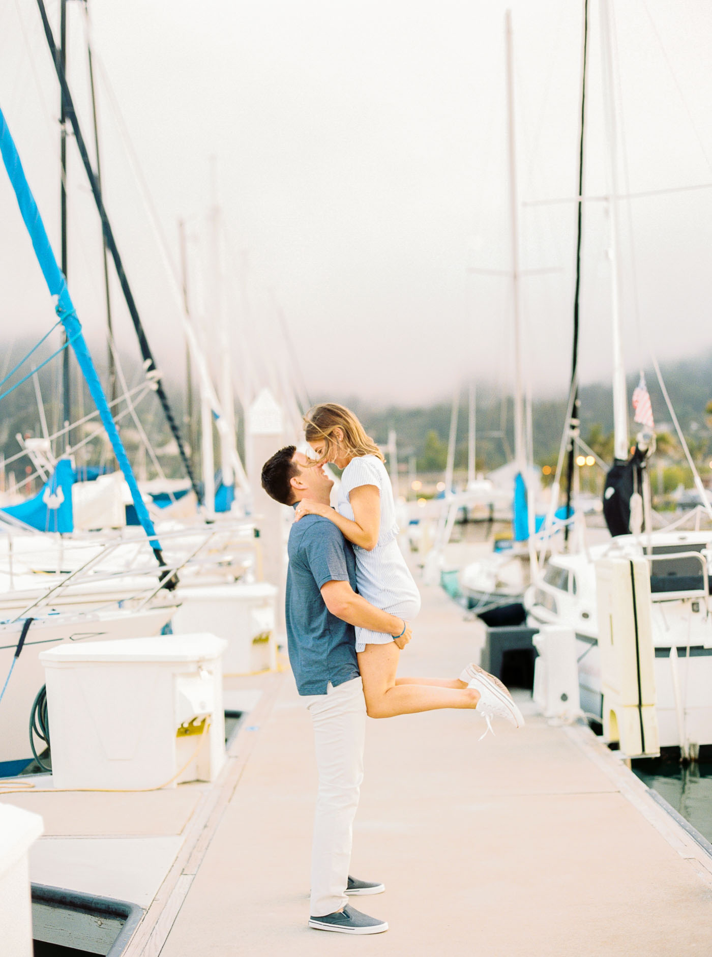 Livermore engagement session-34.jpg