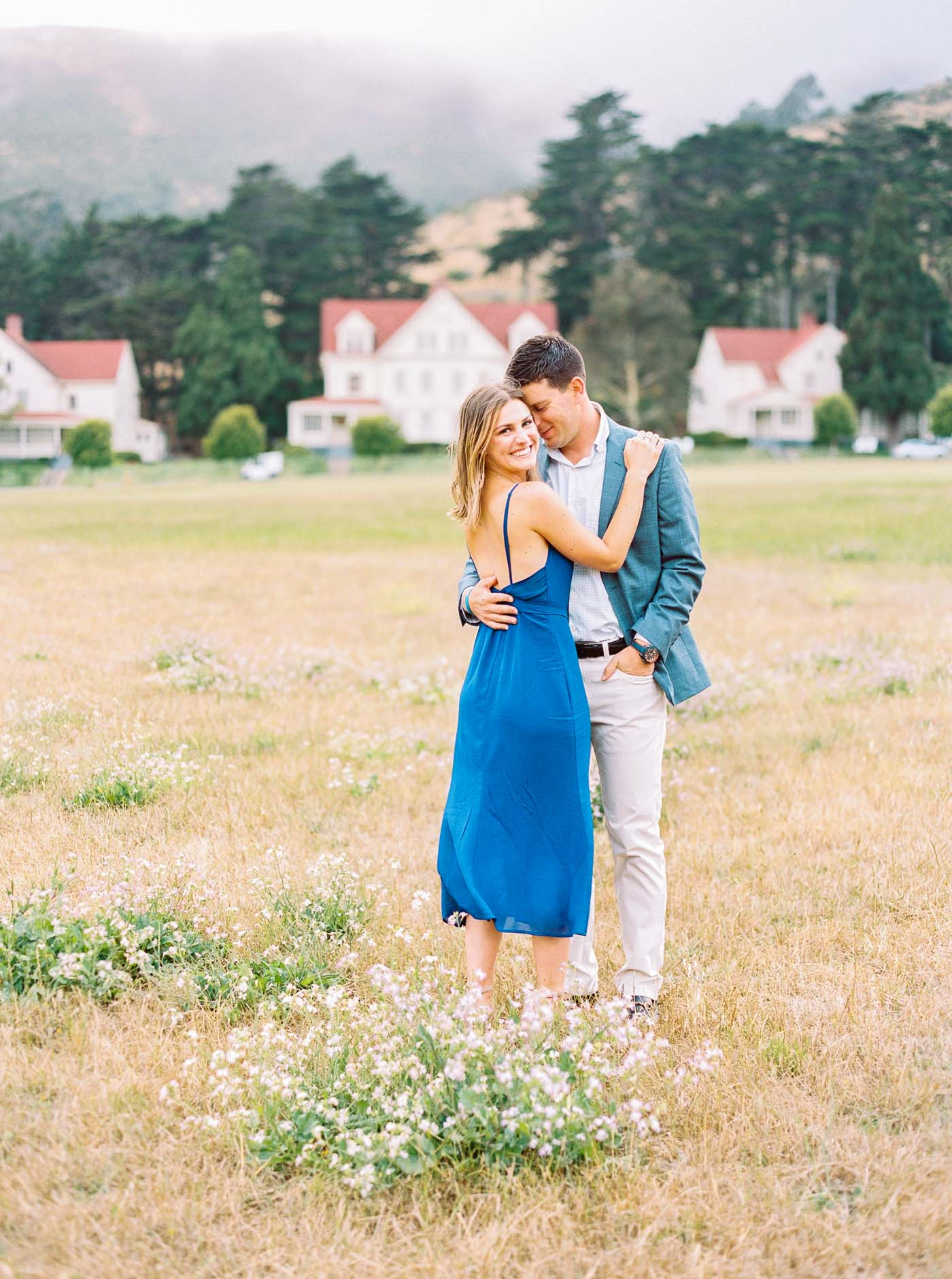Livermore engagement session-35.jpg