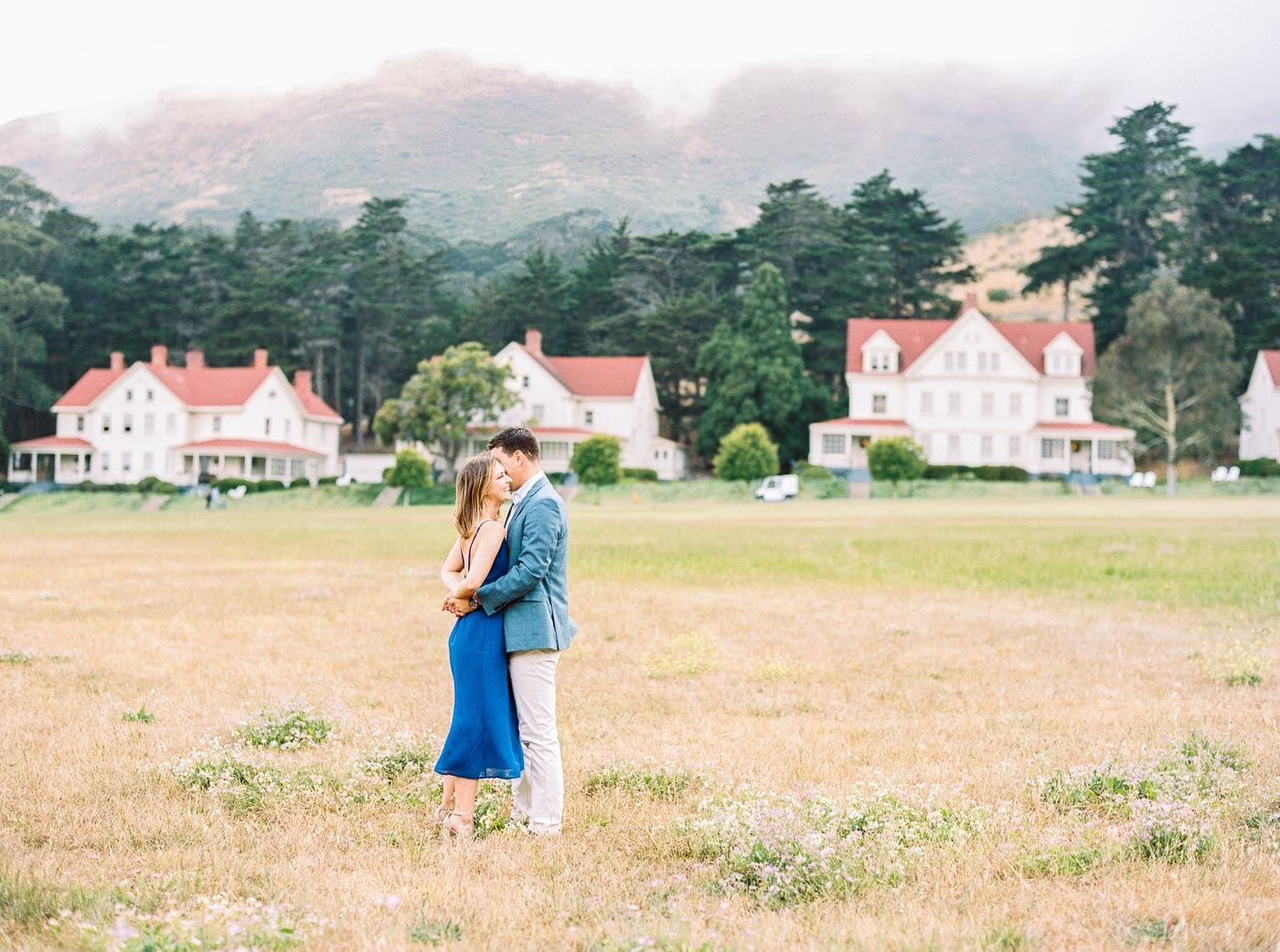 Livermore engagement session-37.jpg