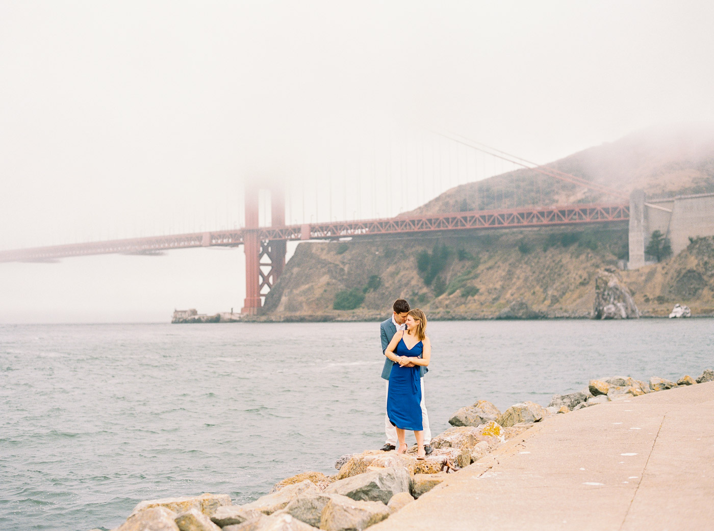 Livermore engagement session-38.jpg