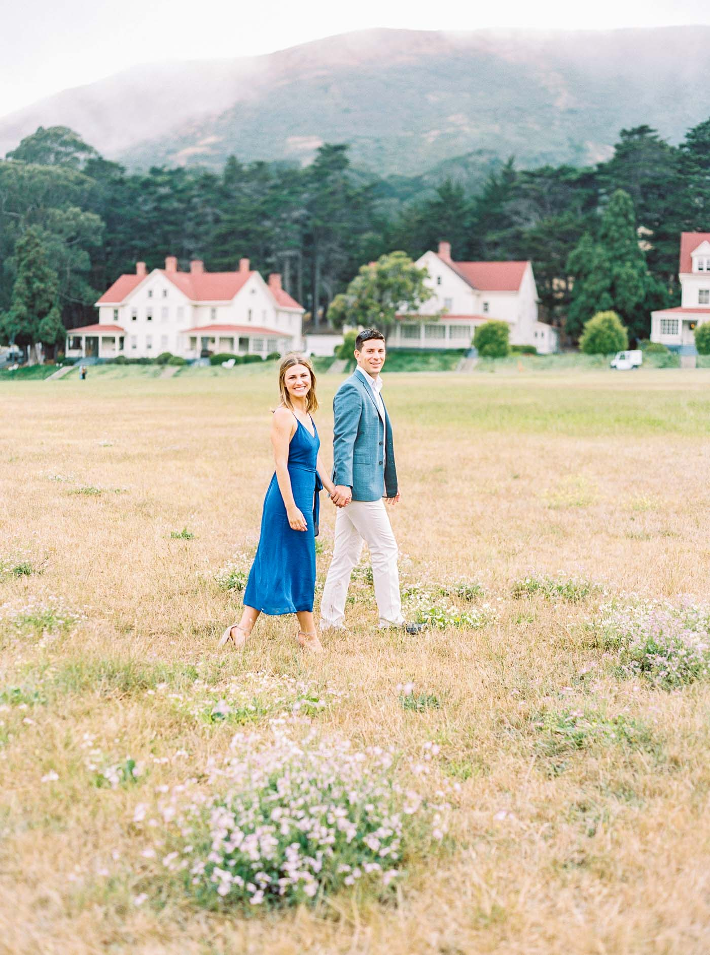 Livermore engagement session-40.jpg