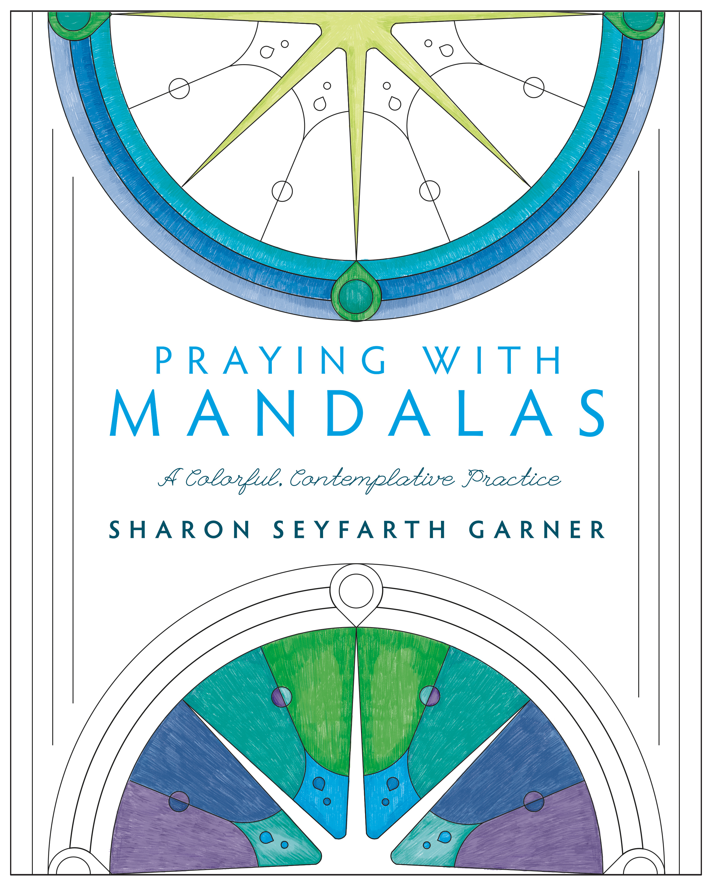 PRAYING WITH MANDALAS COVER RGB (for web).jpg