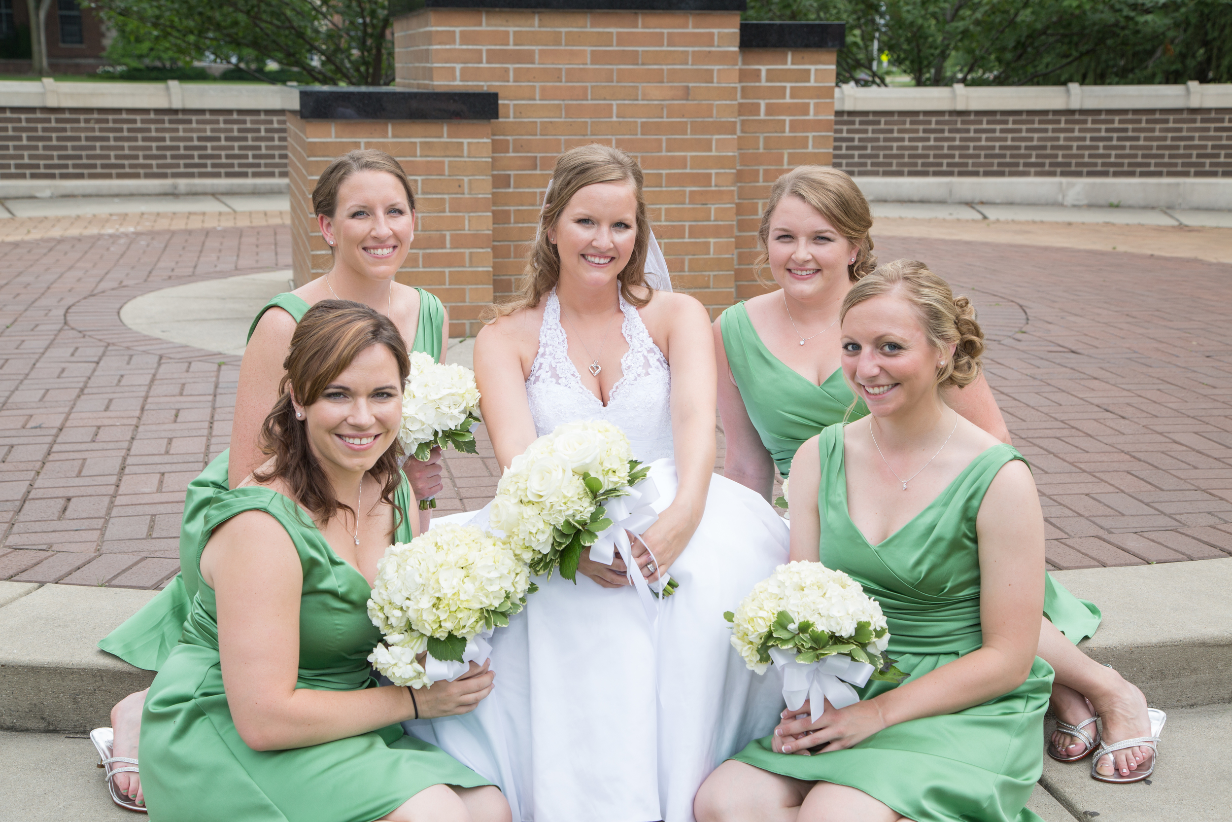 Ansell_Wedding_178.jpg